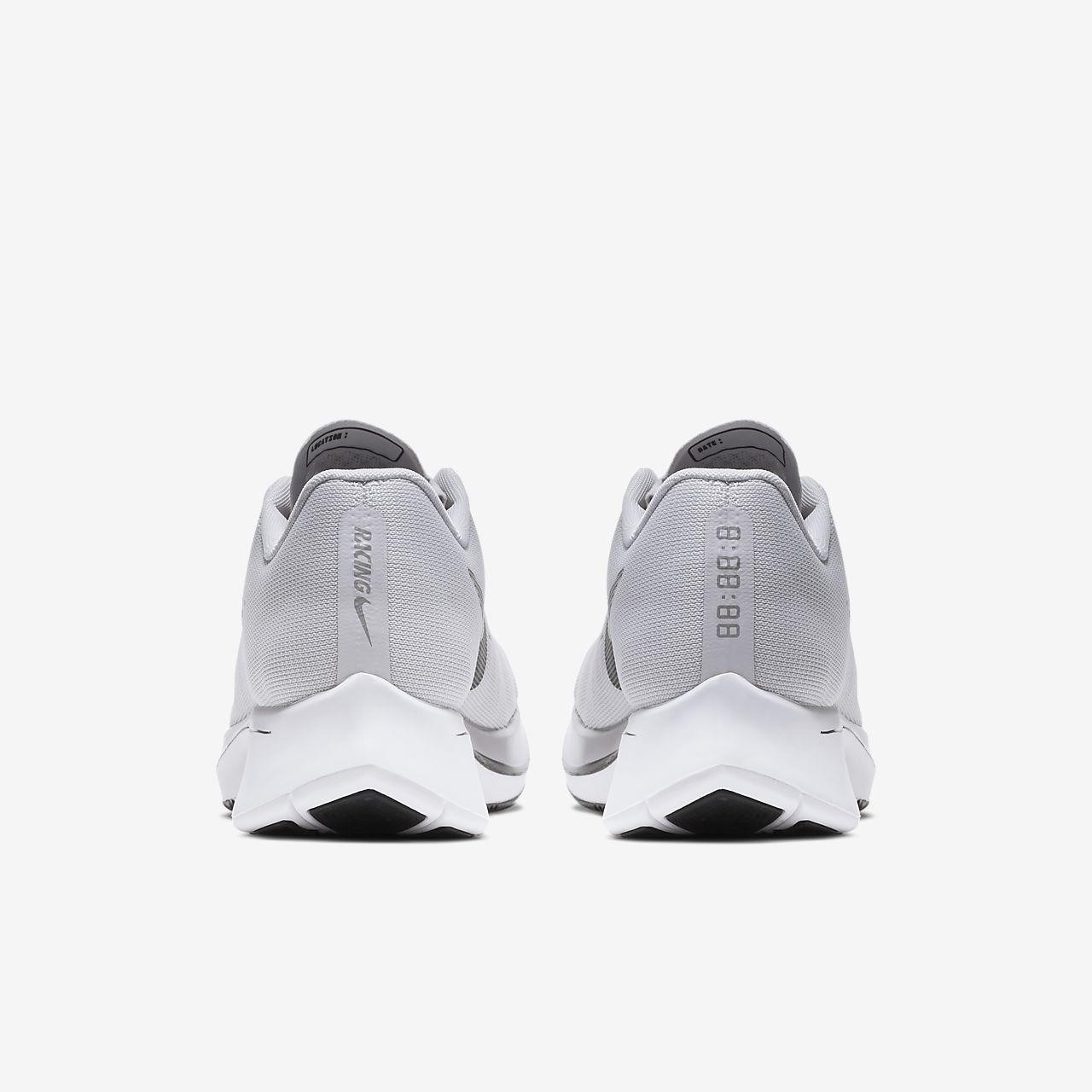 Free Shipping 6070 OFF Nike Classic Cortez SP Medium Olive White END Women Gi5WN