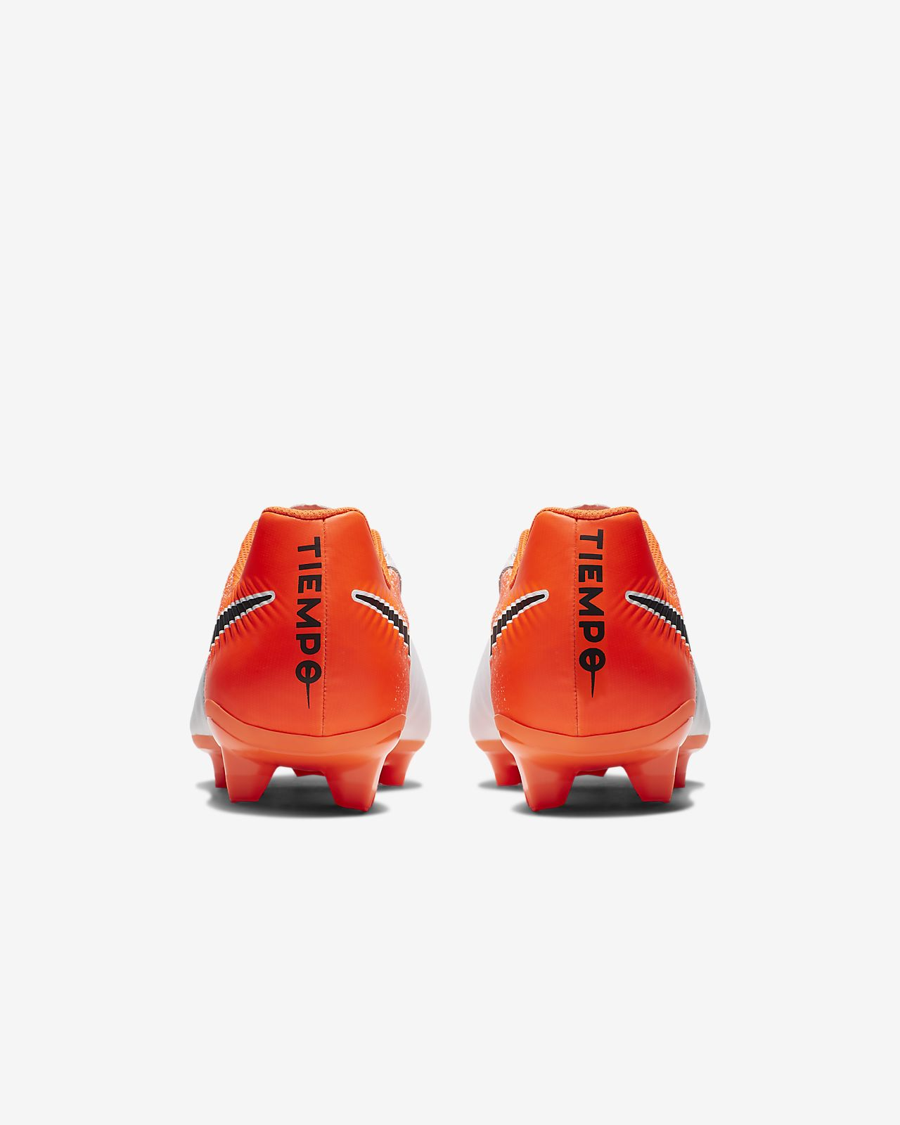 new arrival 798eb b5386 ... Nike Tiempo Legend VII Academy Firm-Ground Football Boot