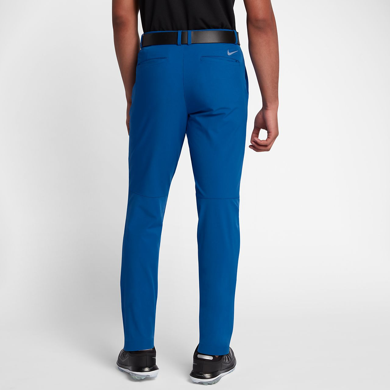 ... Nike Flex Men's Golf Pants