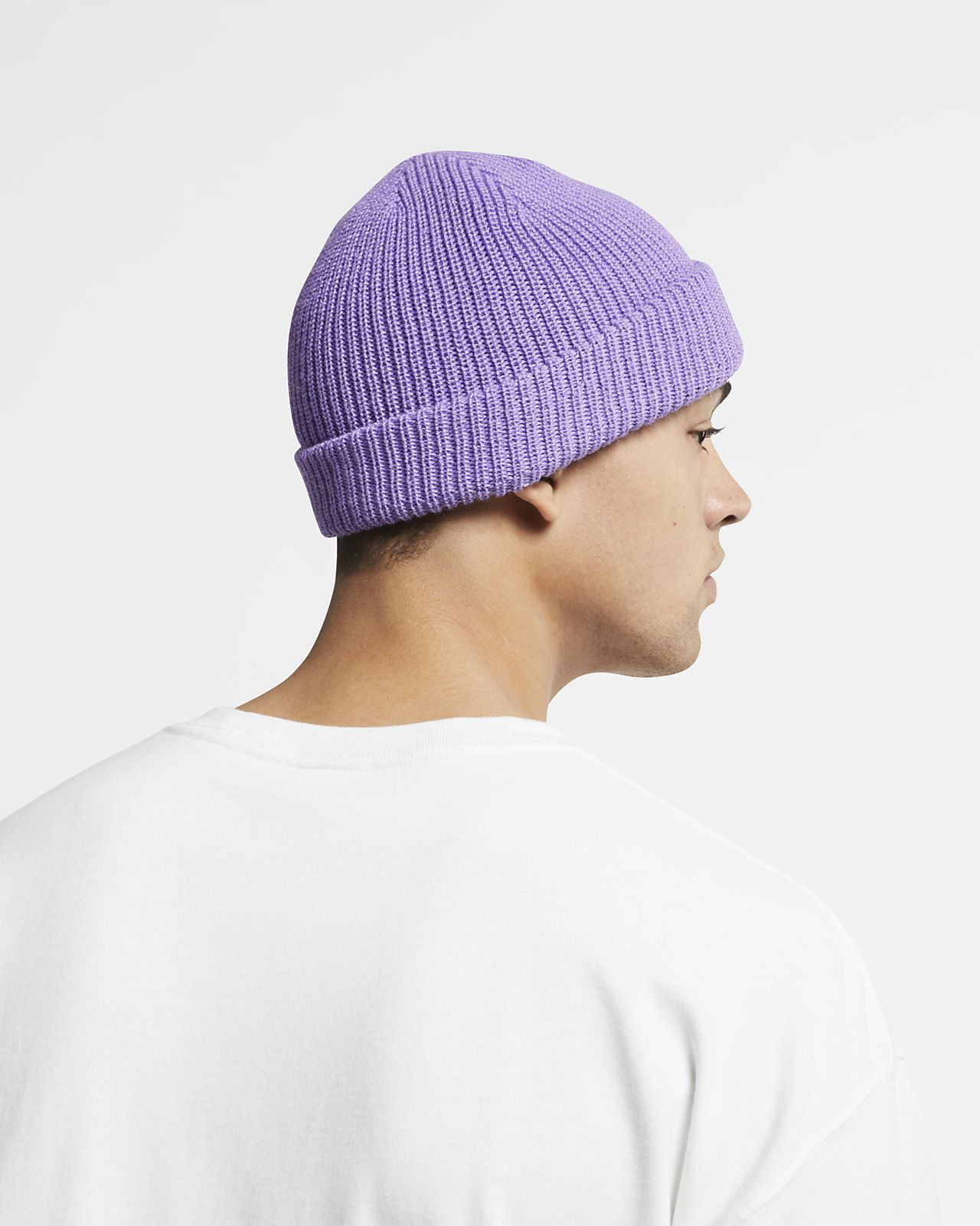 check out bfdc6 37cec Low Resolution Nike ACG Beanie Nike ACG Beanie