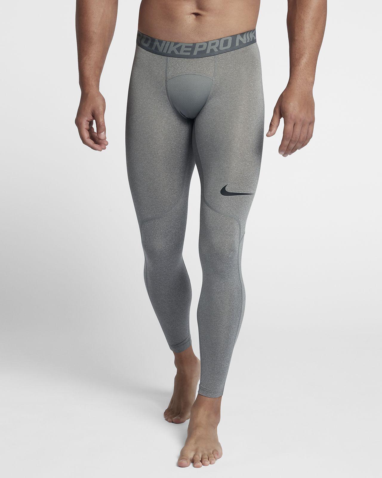 2e52b35e2e Nike Pro Men's Tights