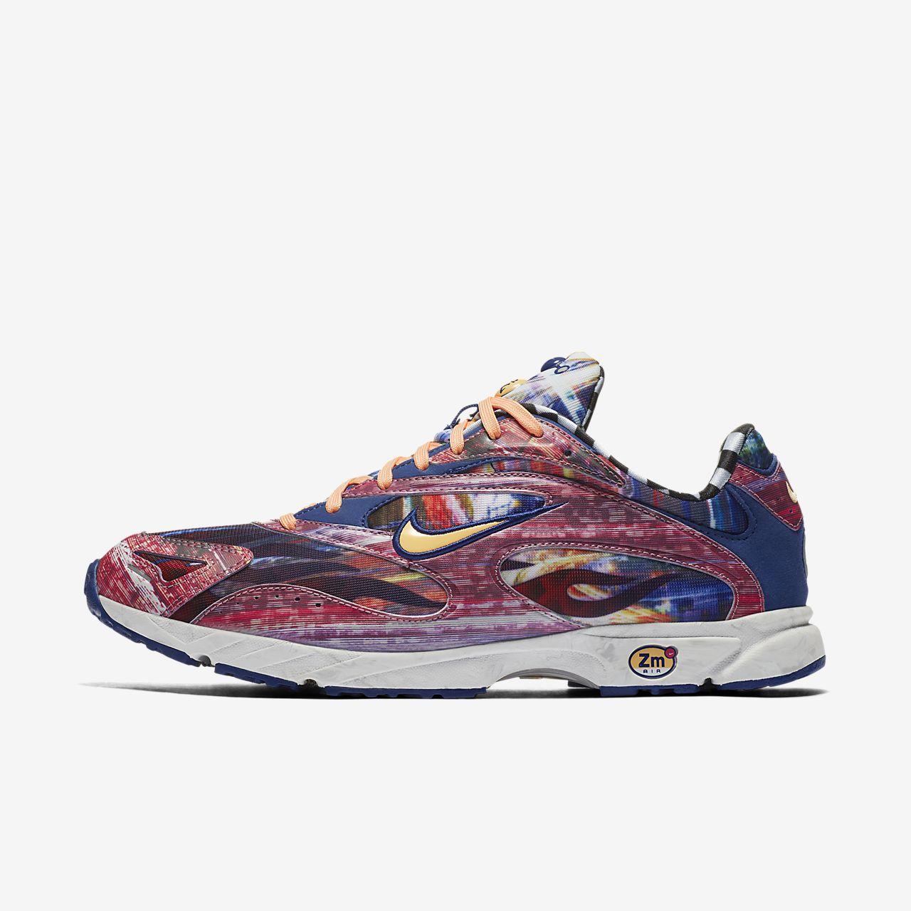 f97e8686d645 Nike Zoom Streak Spectrum Plus Premium Men s Shoe. Nike.com PT
