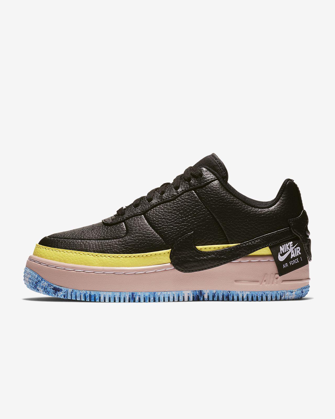 low priced 15cfe ffd4b Nike AF-1 Jester XX SE