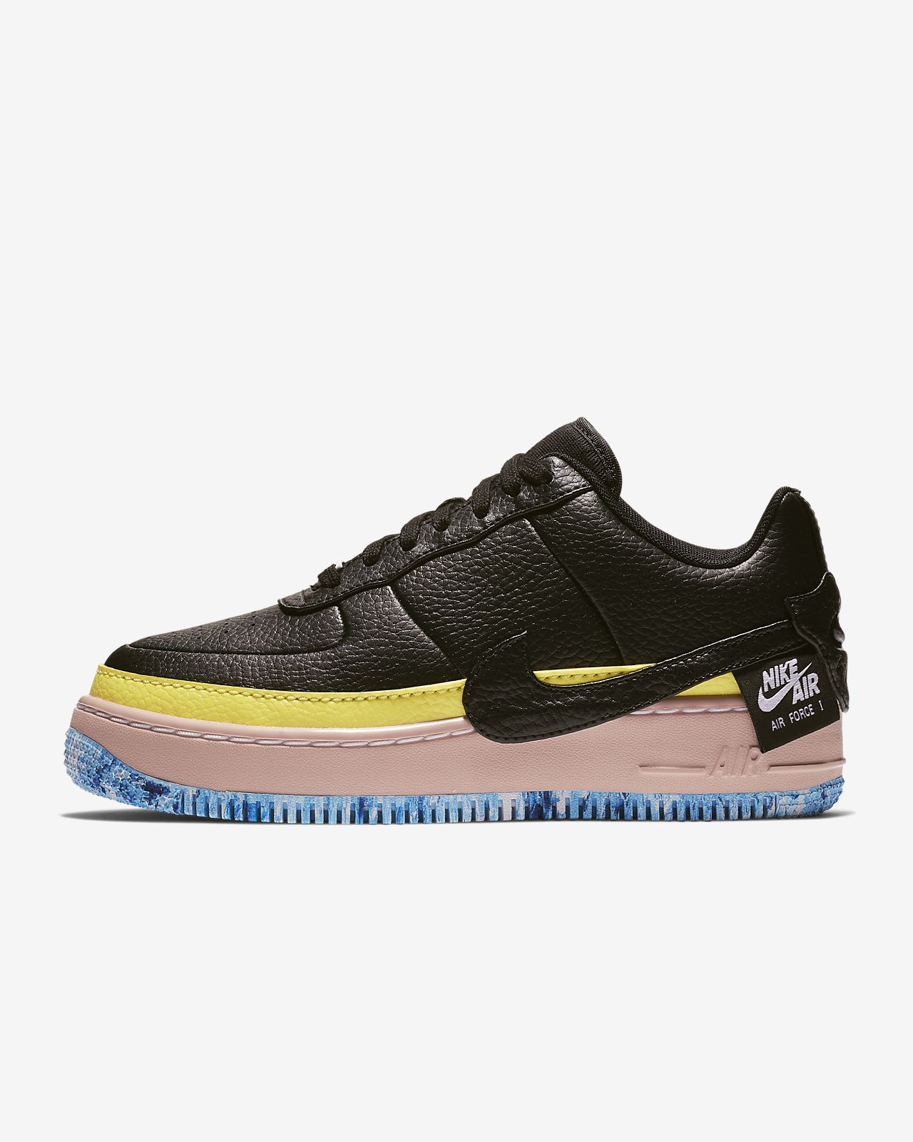 Nike AF-1 Jester XX SE Women s Shoe. Nike.com NZ 8a347bebd