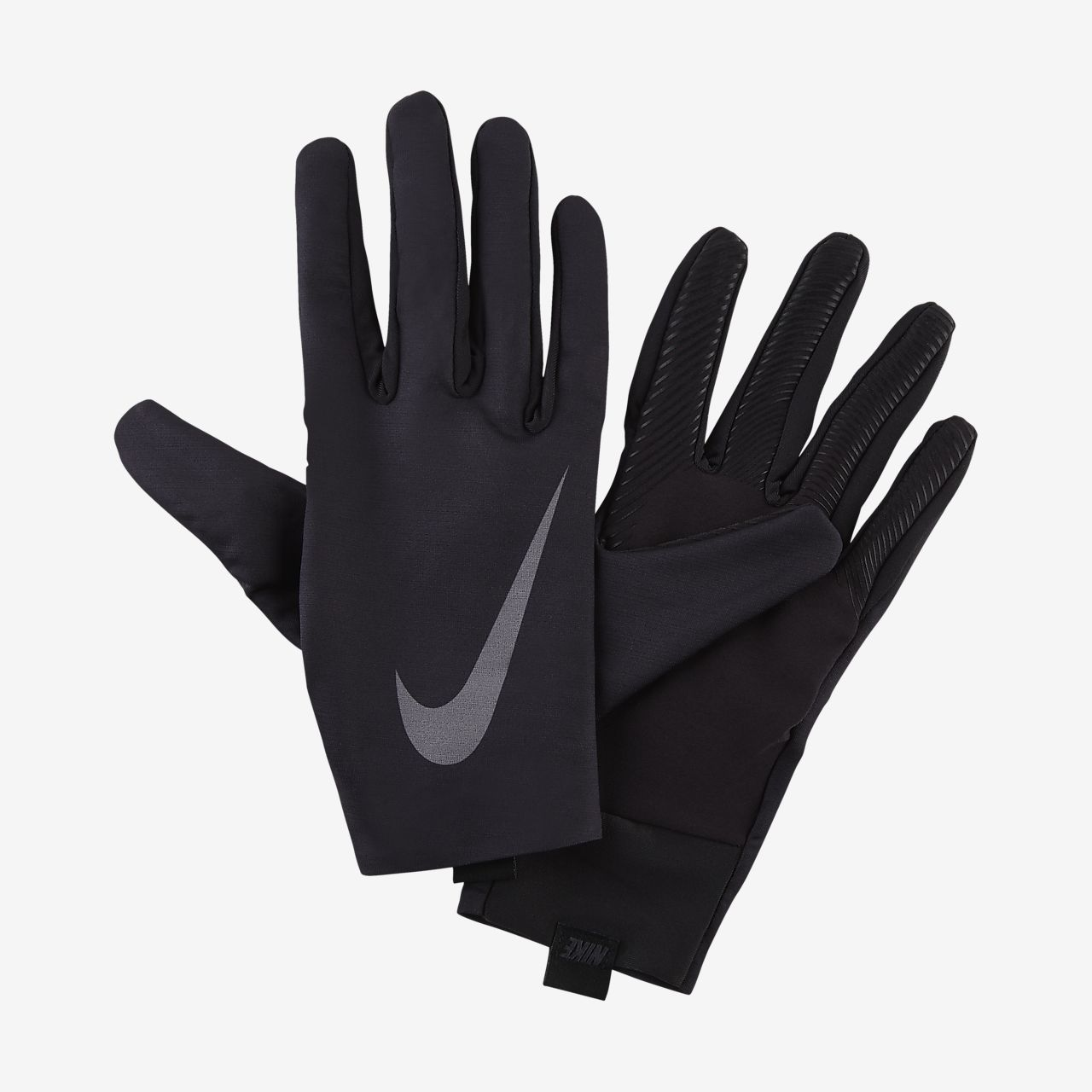 Nike Pro Warm Liner férfi edzőkesztyű