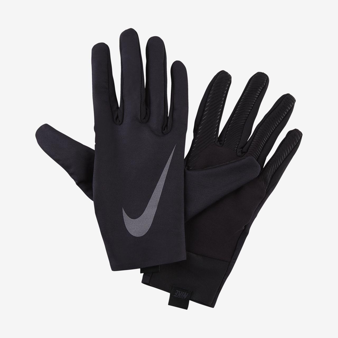 Nike Pro Warm Liner Herren-Trainingshandschuhe