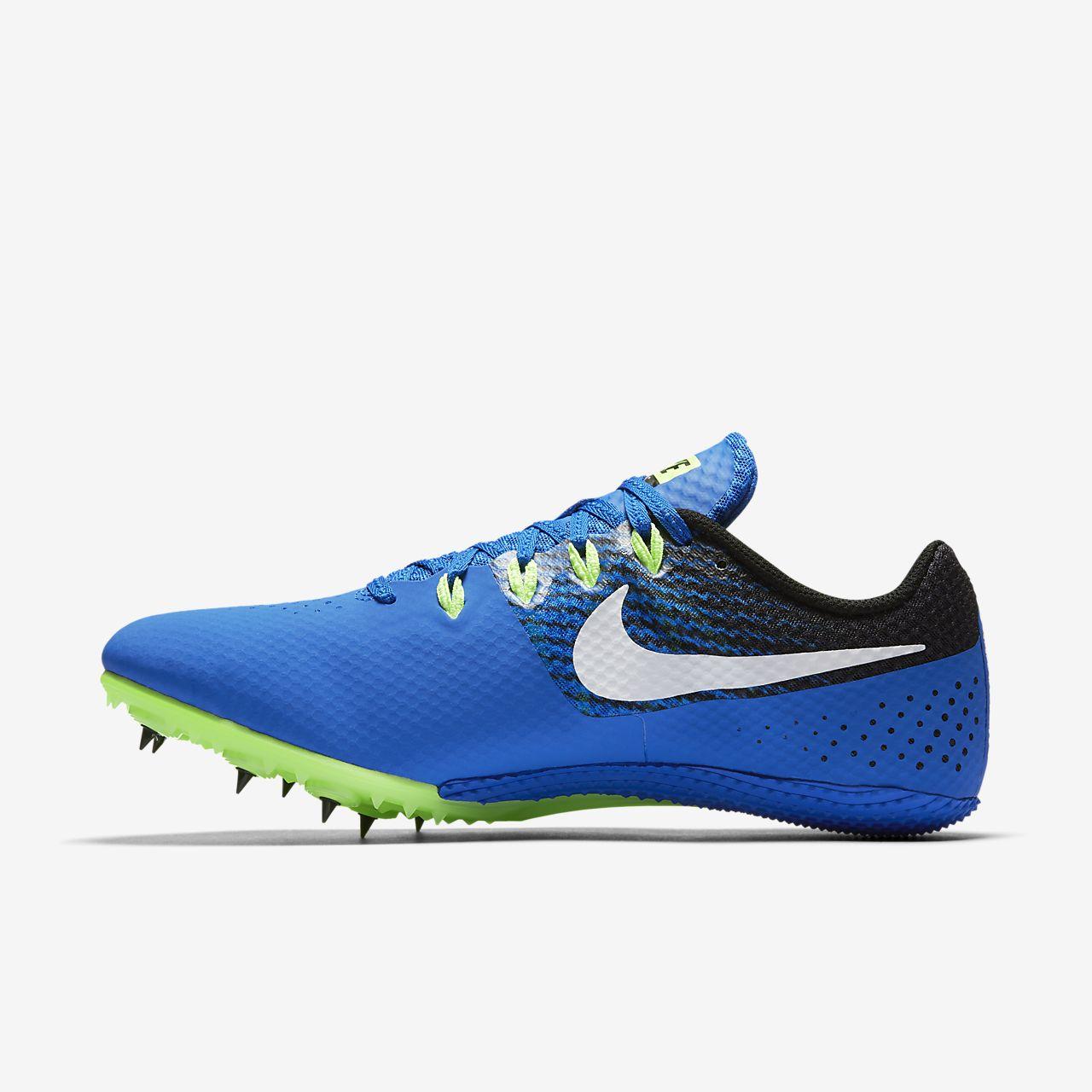 Cheap Adidas Running Shoes Australia