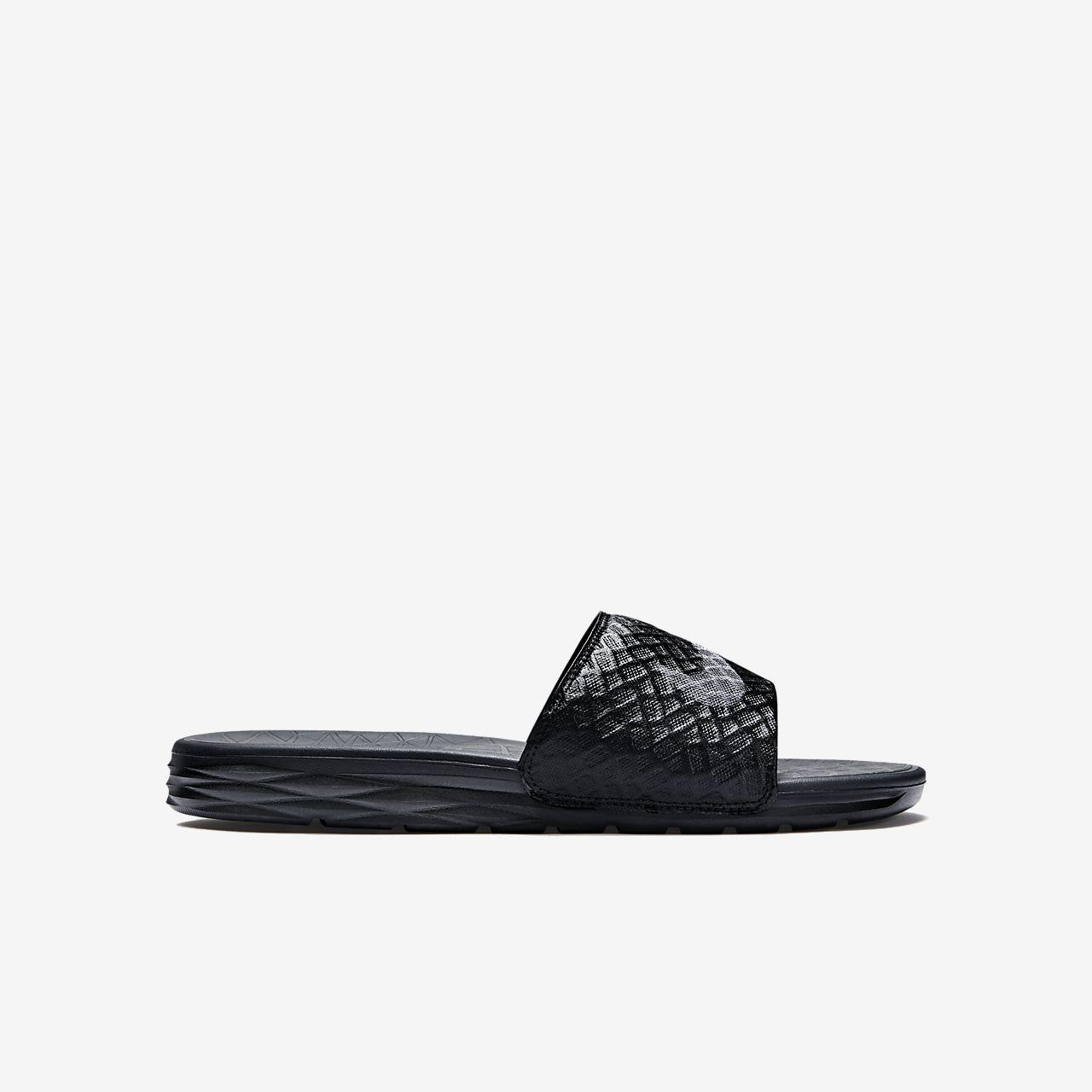 493926676ea9 Low Resolution Nike Benassi Solarsoft 2 Men s Slide Nike Benassi Solarsoft  2 Men s Slide