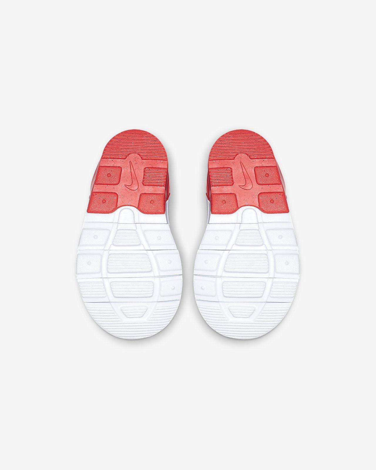 12d15d061 Nike Air Max Motion 2 Infant Toddler Shoe. Nike.com