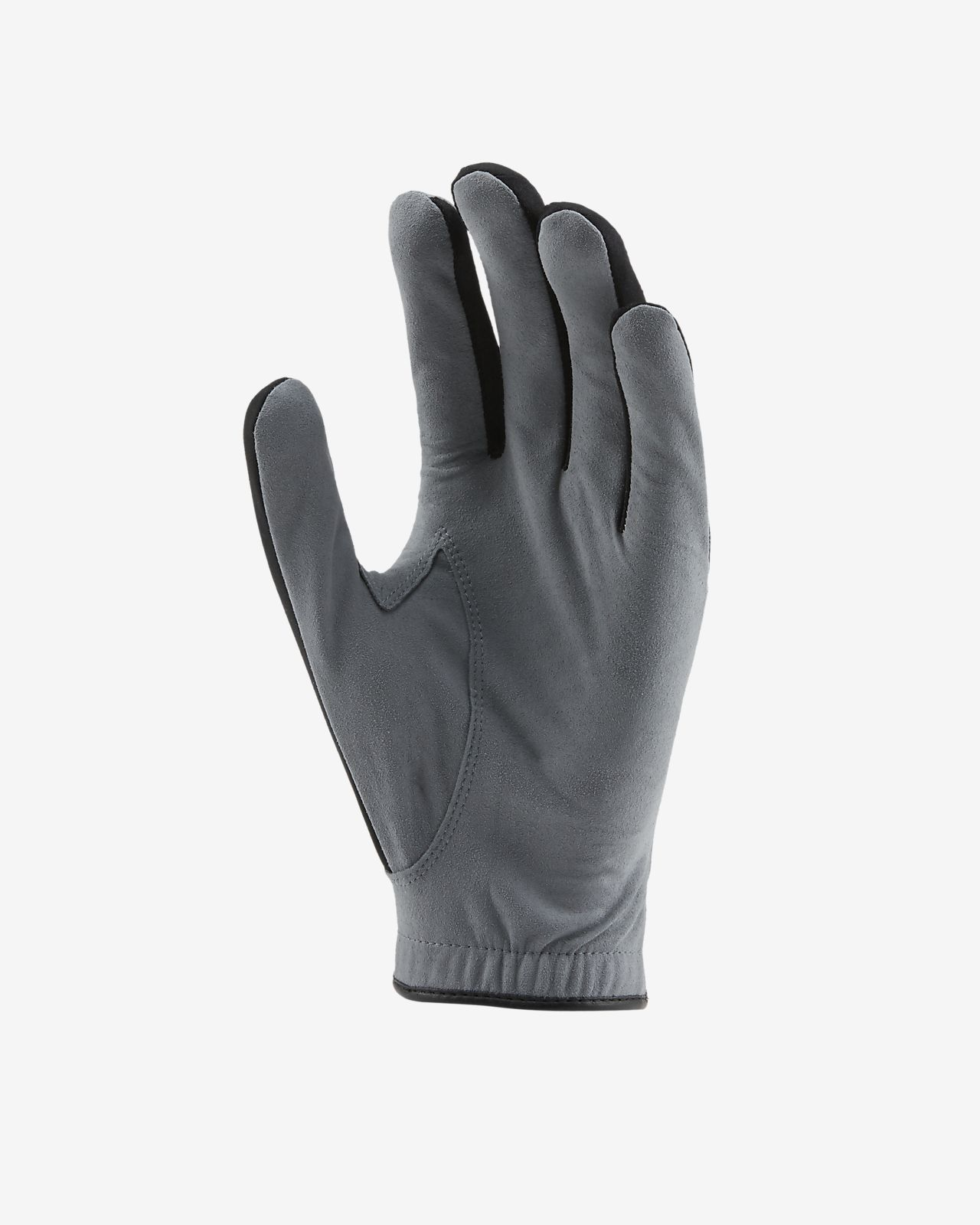 cheap prices innovative design reliable quality Nike All Weather Golf Gloves