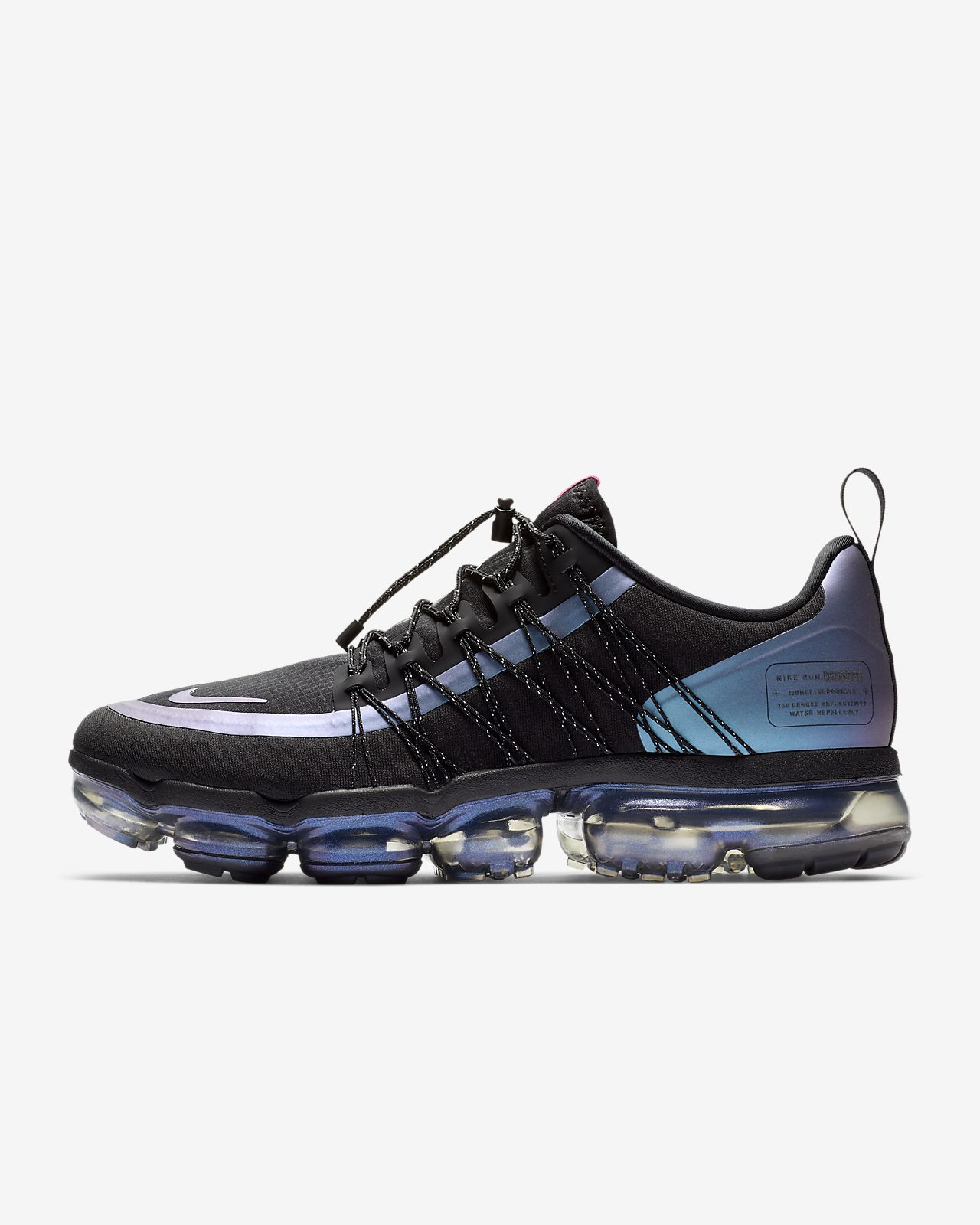hot sale online bc6ab 31471 ... Chaussure Nike Air VaporMax Utility pour Homme