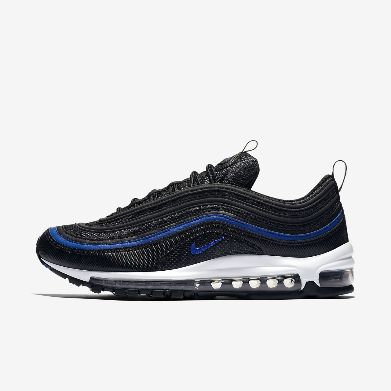 Nike Air Max 97 OG Mens Shoe