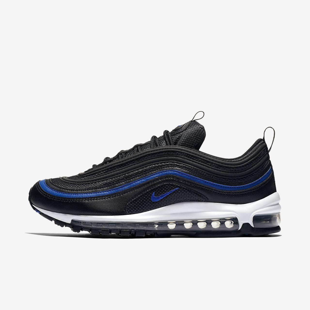 Nike Air Max 97 OG Men's Shoe