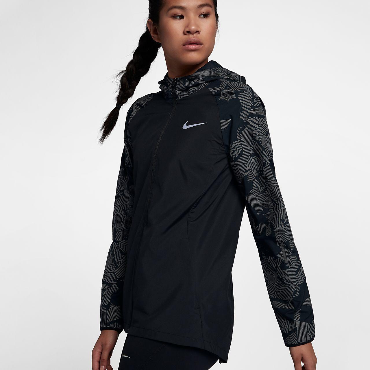 a3f620bbe1cc Nike Running Jacket Ladies unit4motors.co.uk