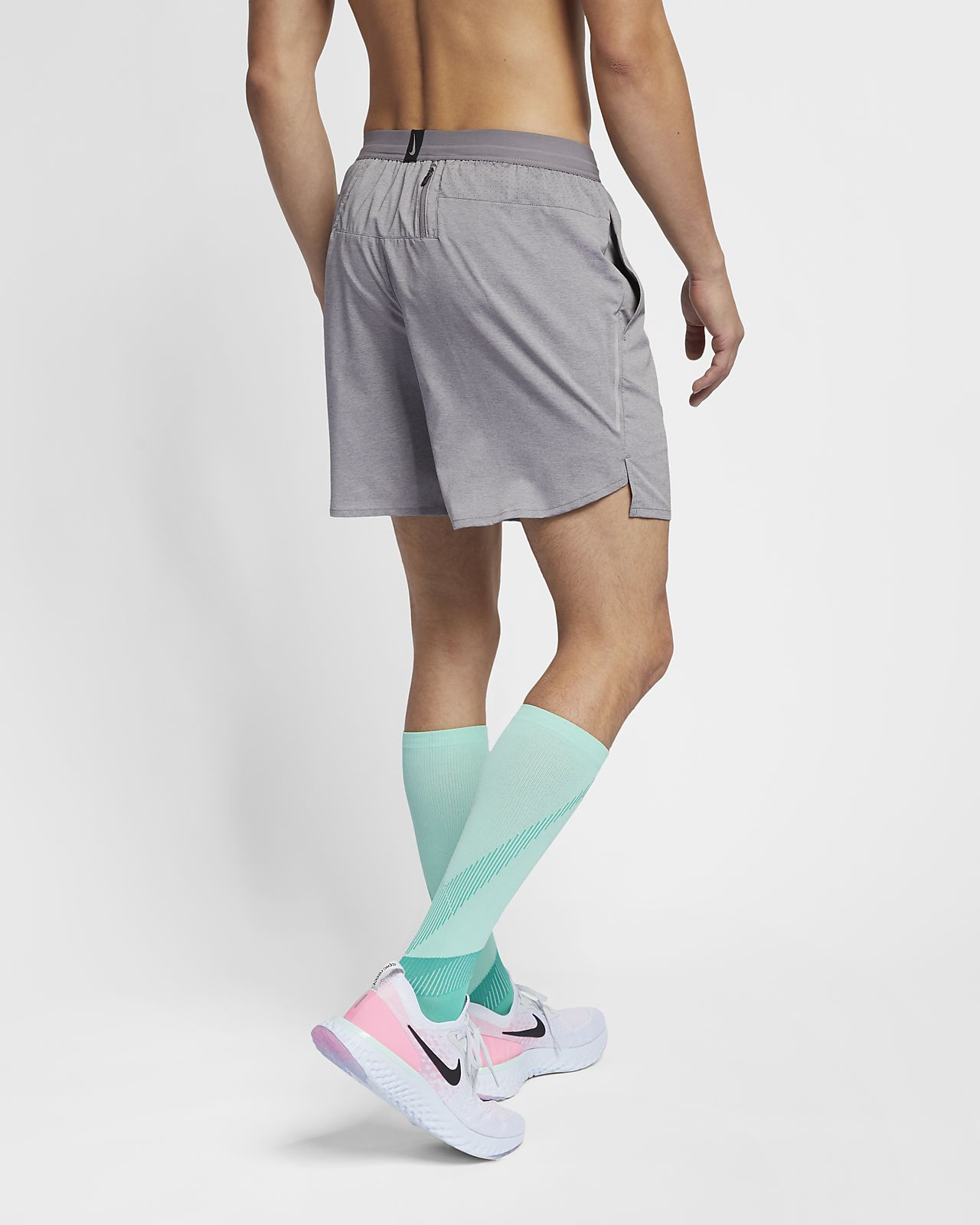 nike 6 inch shorts