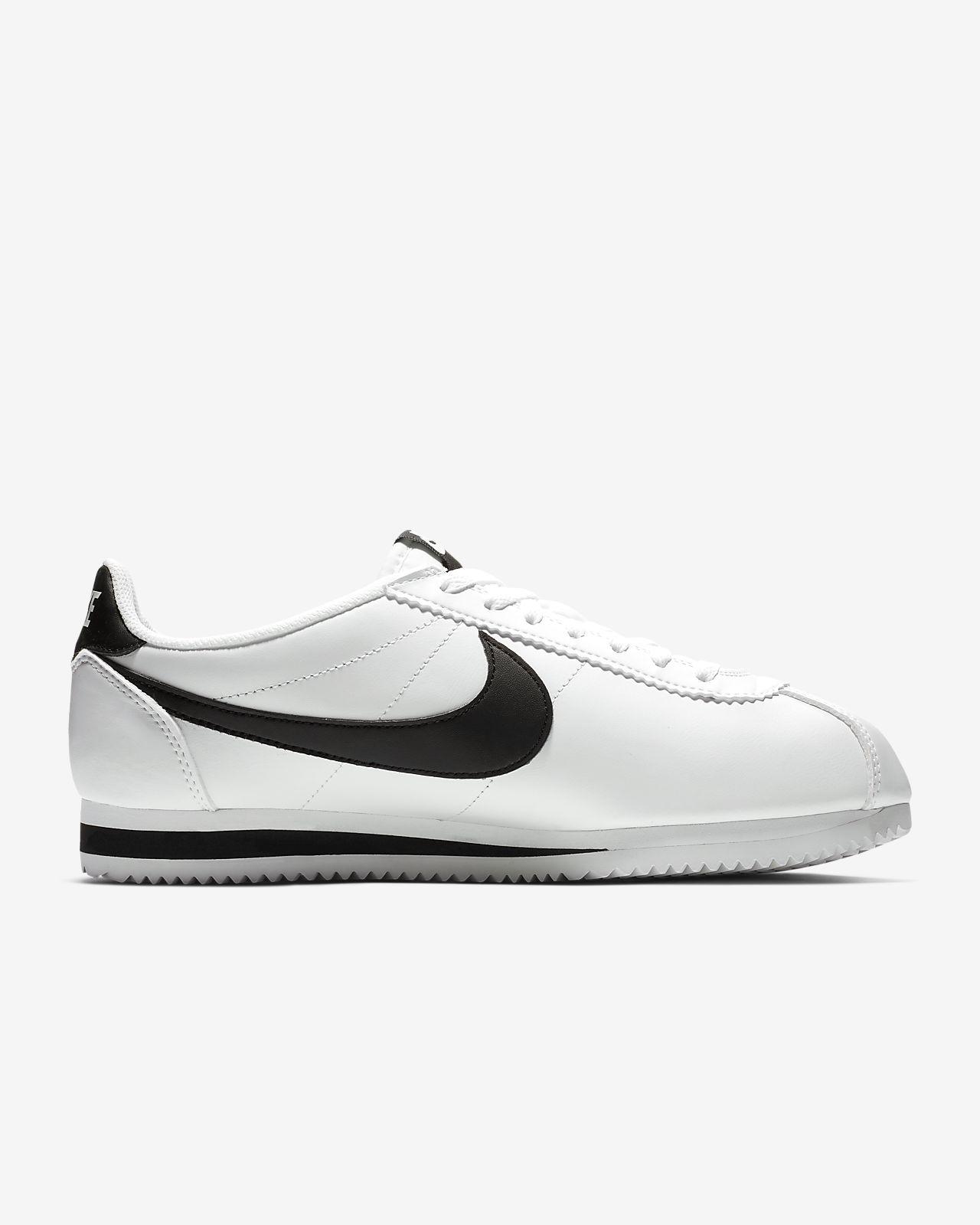 scarpe nike cortez 38.5
