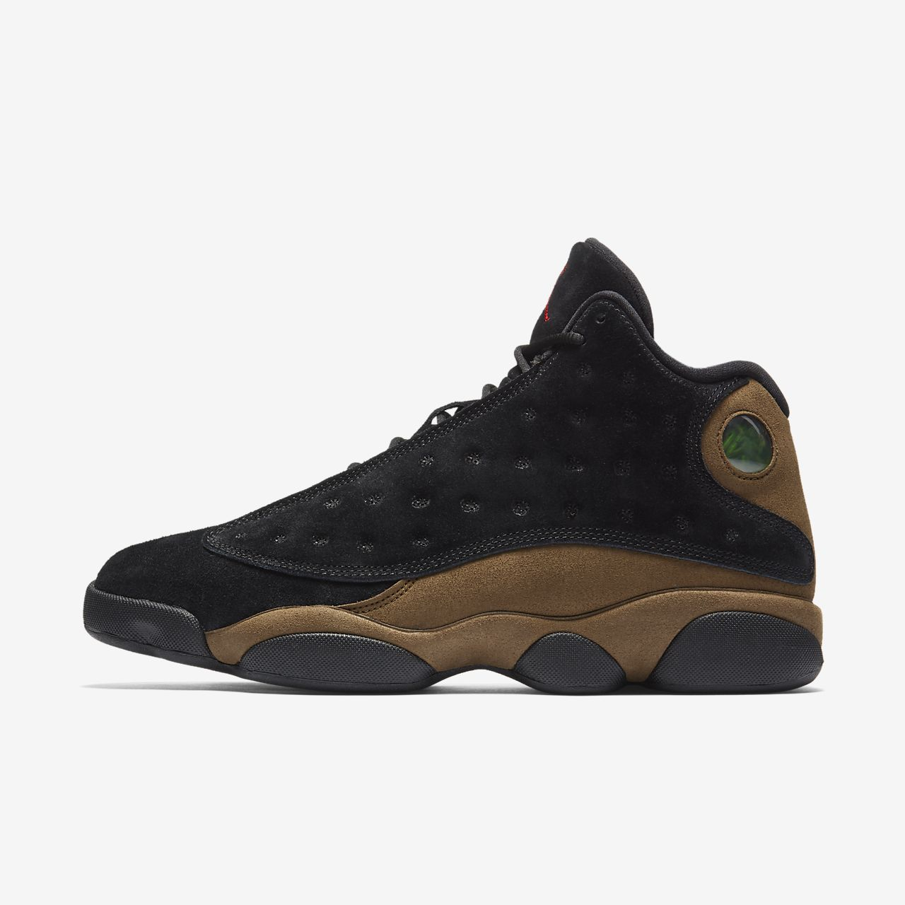 Chaussures Jordan Brand Classic noires homme fpGVpwQ6Td