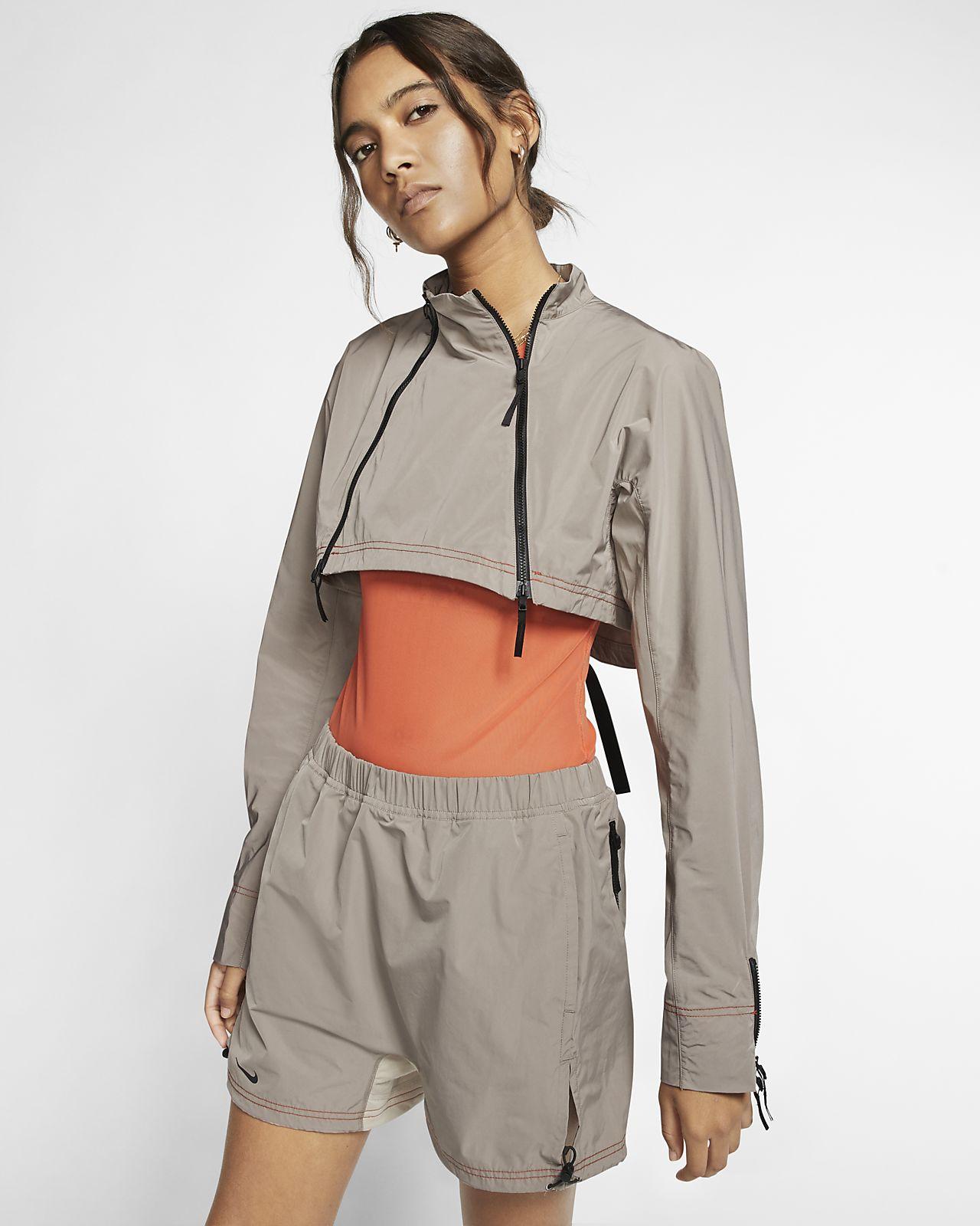 Nike A.A.E. Women's Jacket
