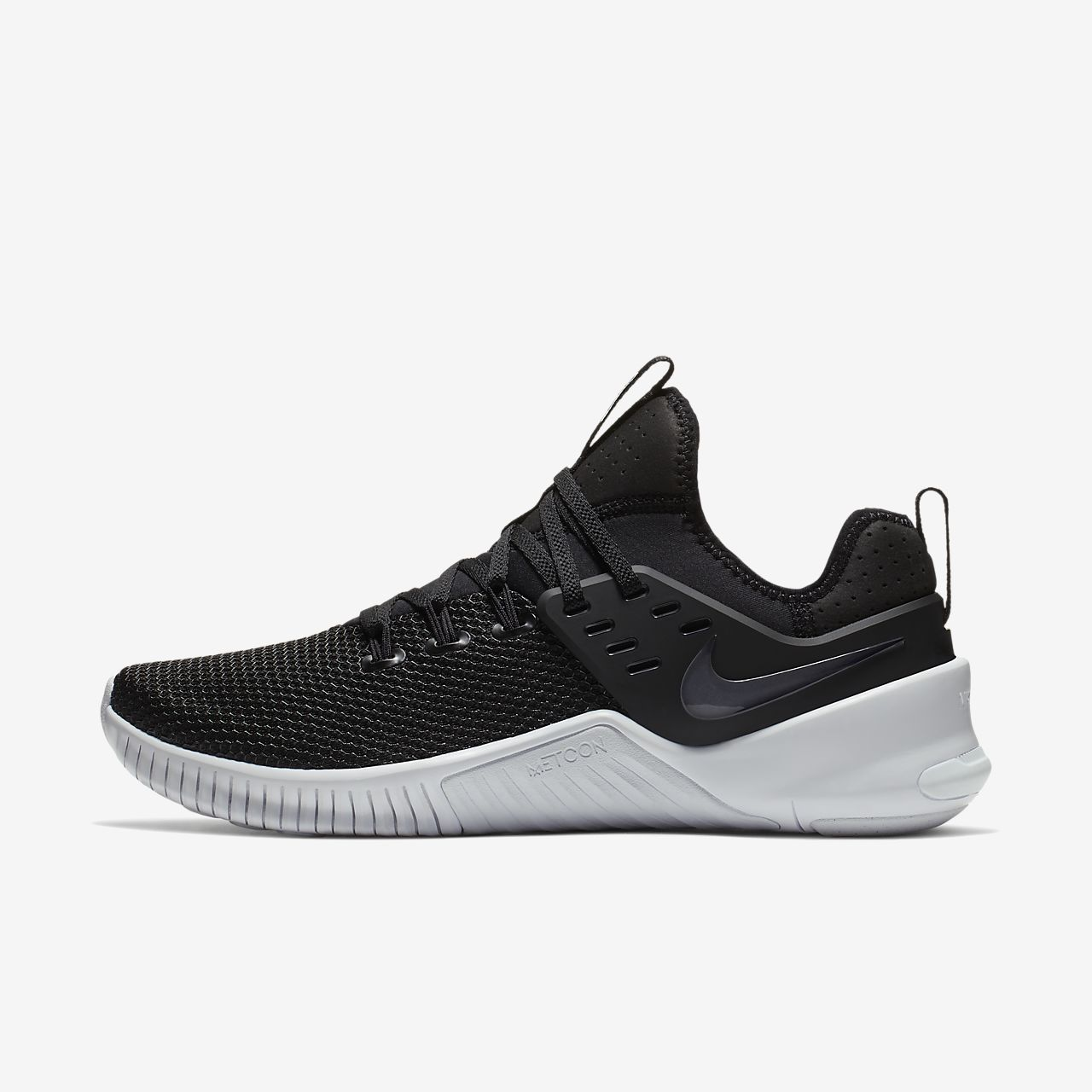 ... Nike Free x Metcon Gym/Cross Training Shoe