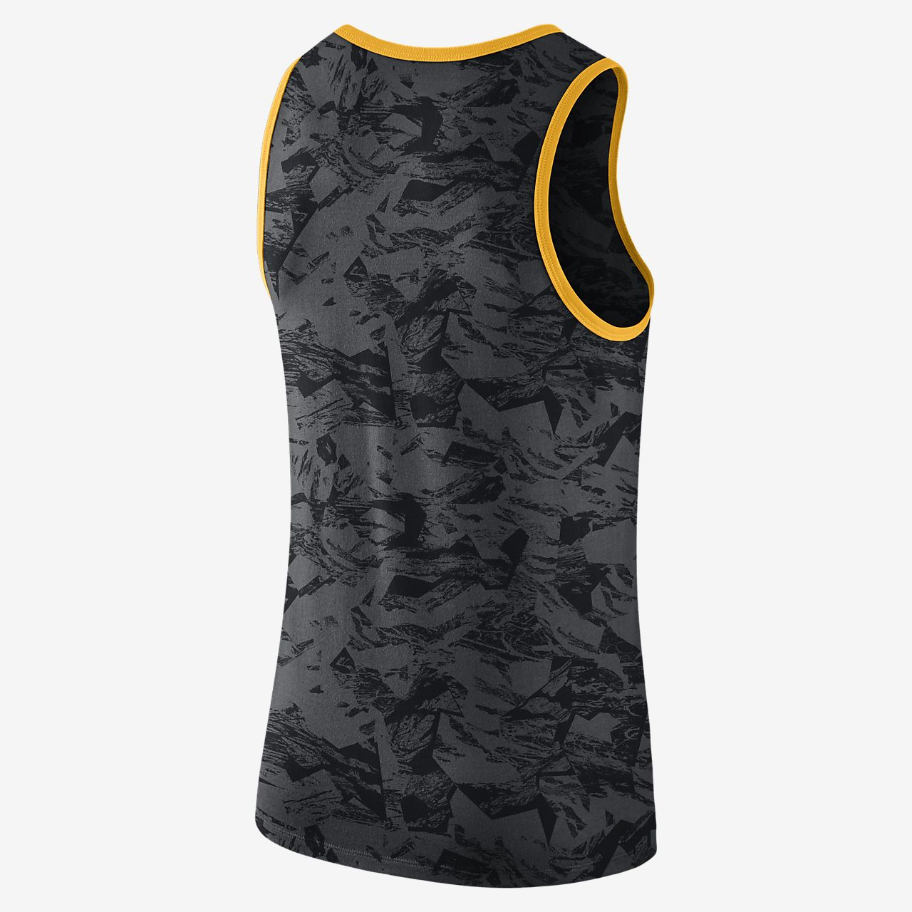 Nike Dry Premium (MLB A's) Men's Tank