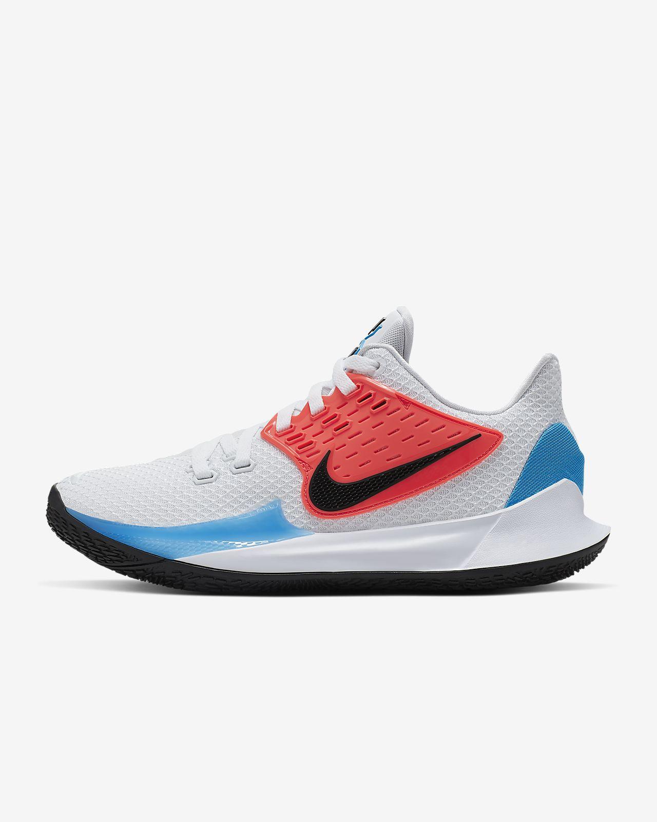 Buty do koszykówki Kyrie Low 2