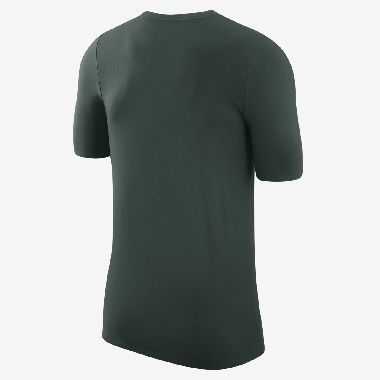 ... Nike College Local Imagery (Michigan State) Men's T-Shirt
