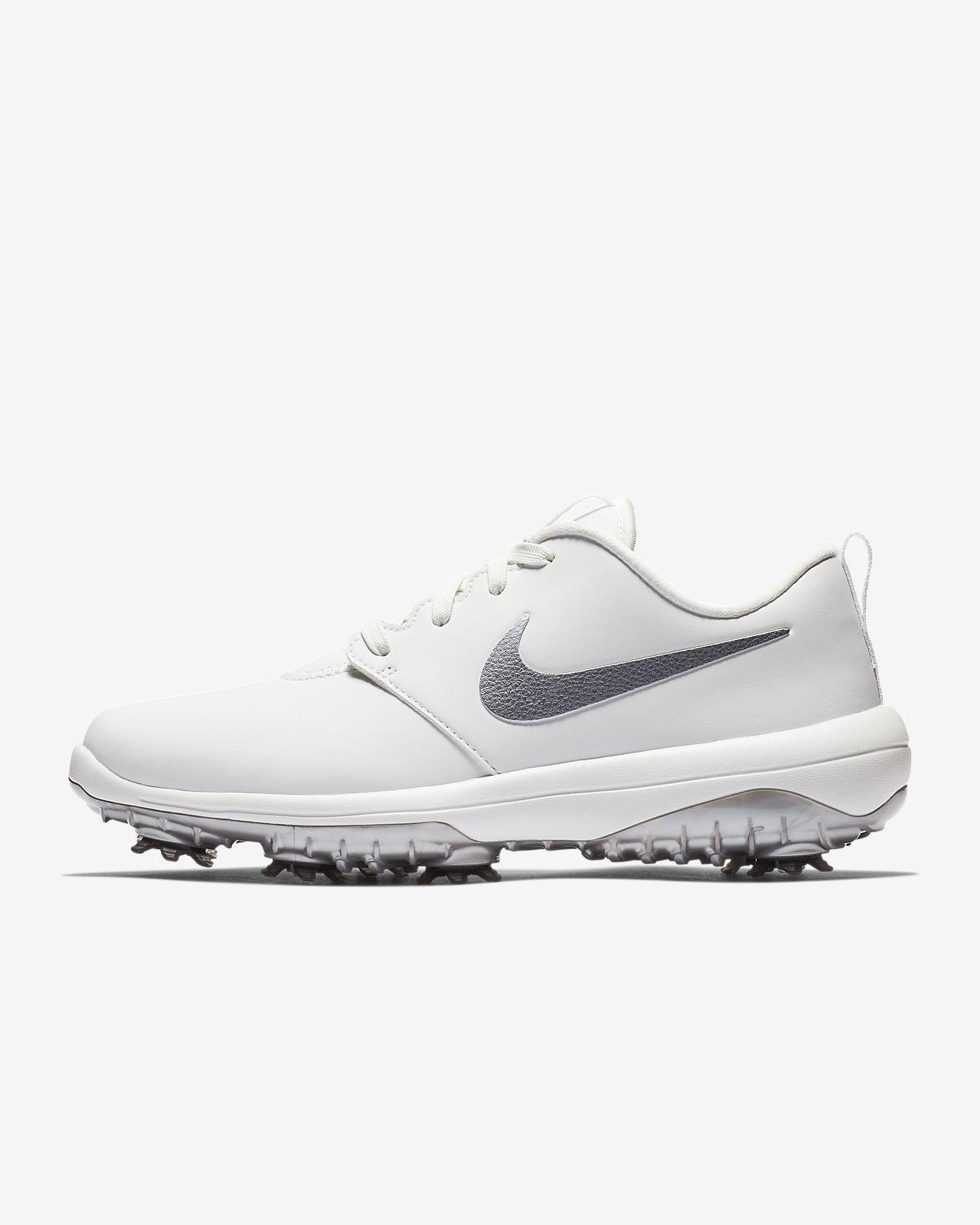 super popular 7bd18 4dd27 Chaussure Golf G Ca Roshe Tour Nike Pour Femme De ZzFrqZ