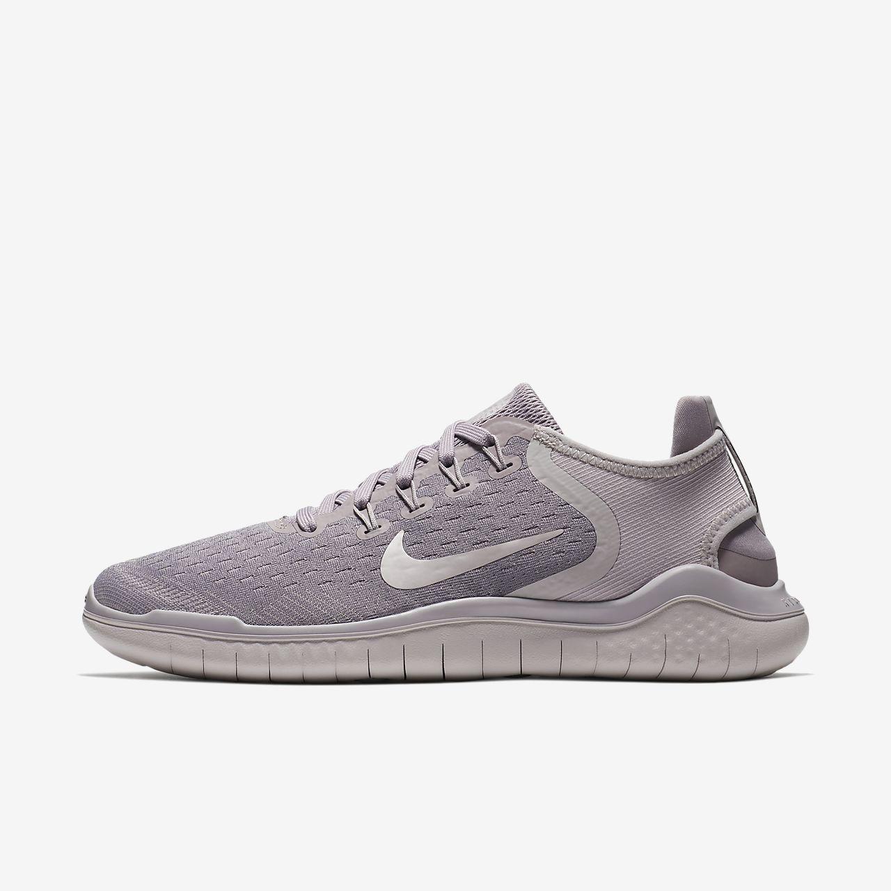 8dd807fd0afd Nike Free RN 2018 Women s Running Shoe. Nike.com