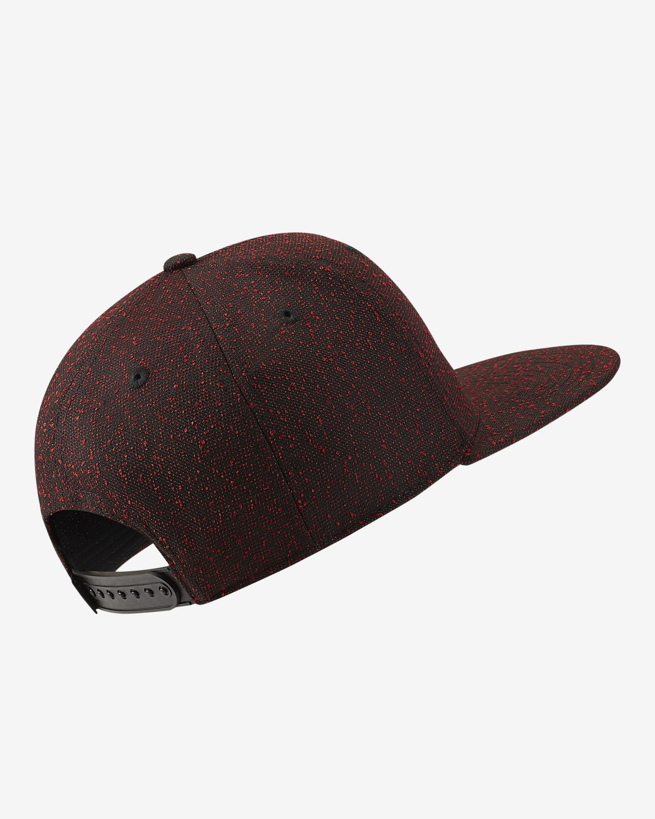 4031ec4a98b Air Jordan Big Kids  (Boys ) Adjustable Hat. Nike.com