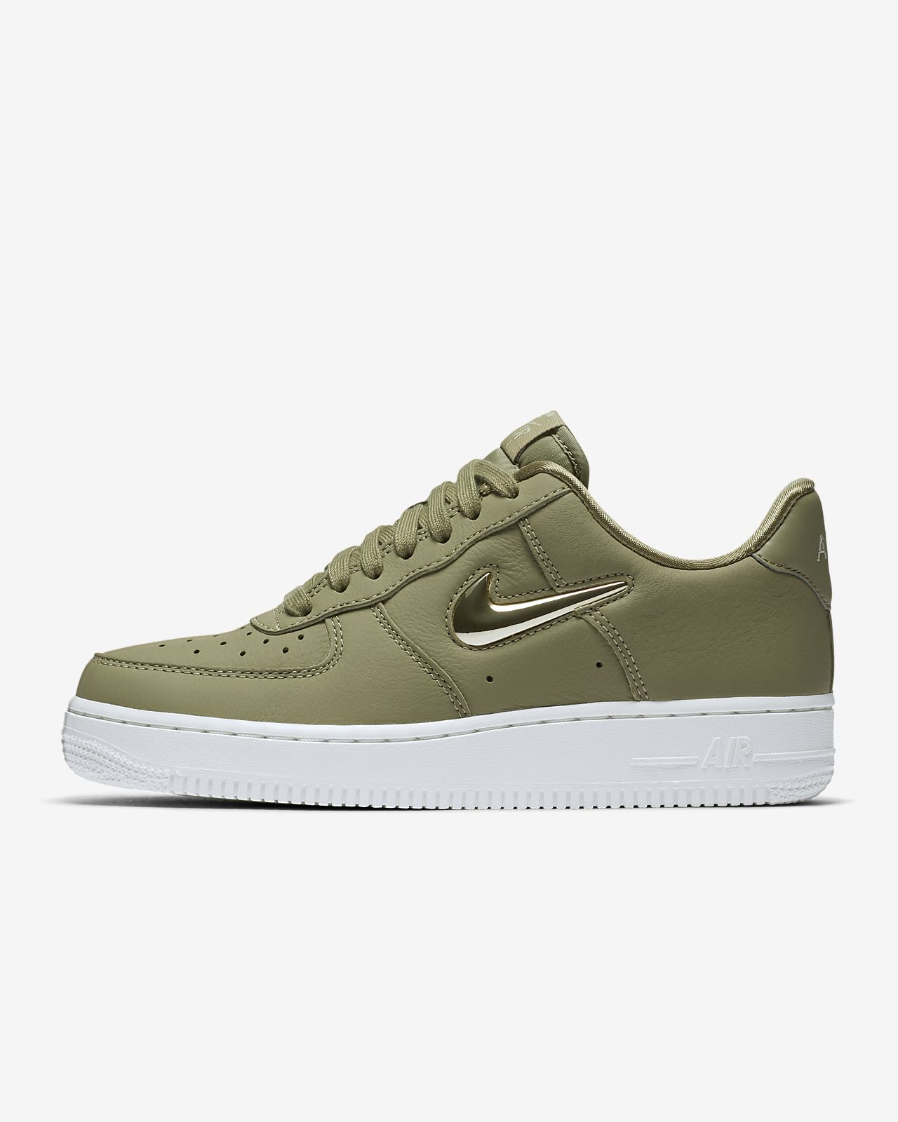 Force One Impressionnismes Olive Nike Des Giverny Green Musée Air UzpVSMq