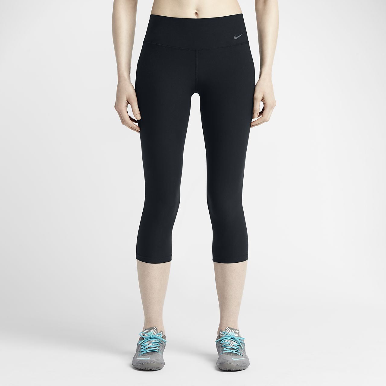 Nike Legend Poly Tight