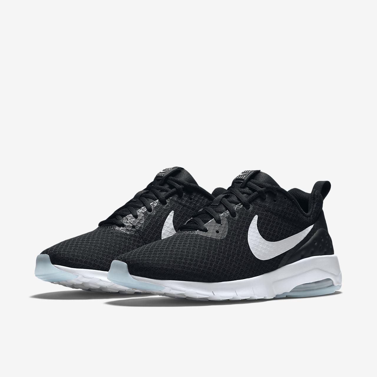 7b8c735c1b4b0 Scarpa Nike Air Max Motion Low - Uomo. Nike.com IT