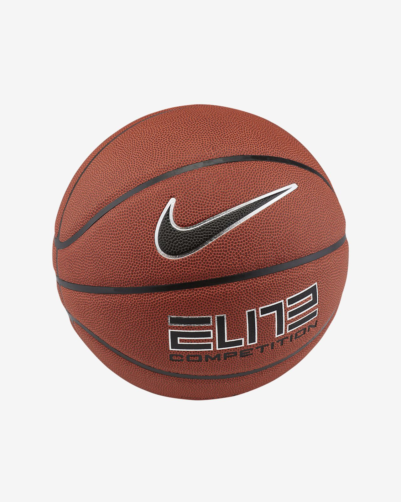 Nike Elite Competition 8P 2.0 篮球