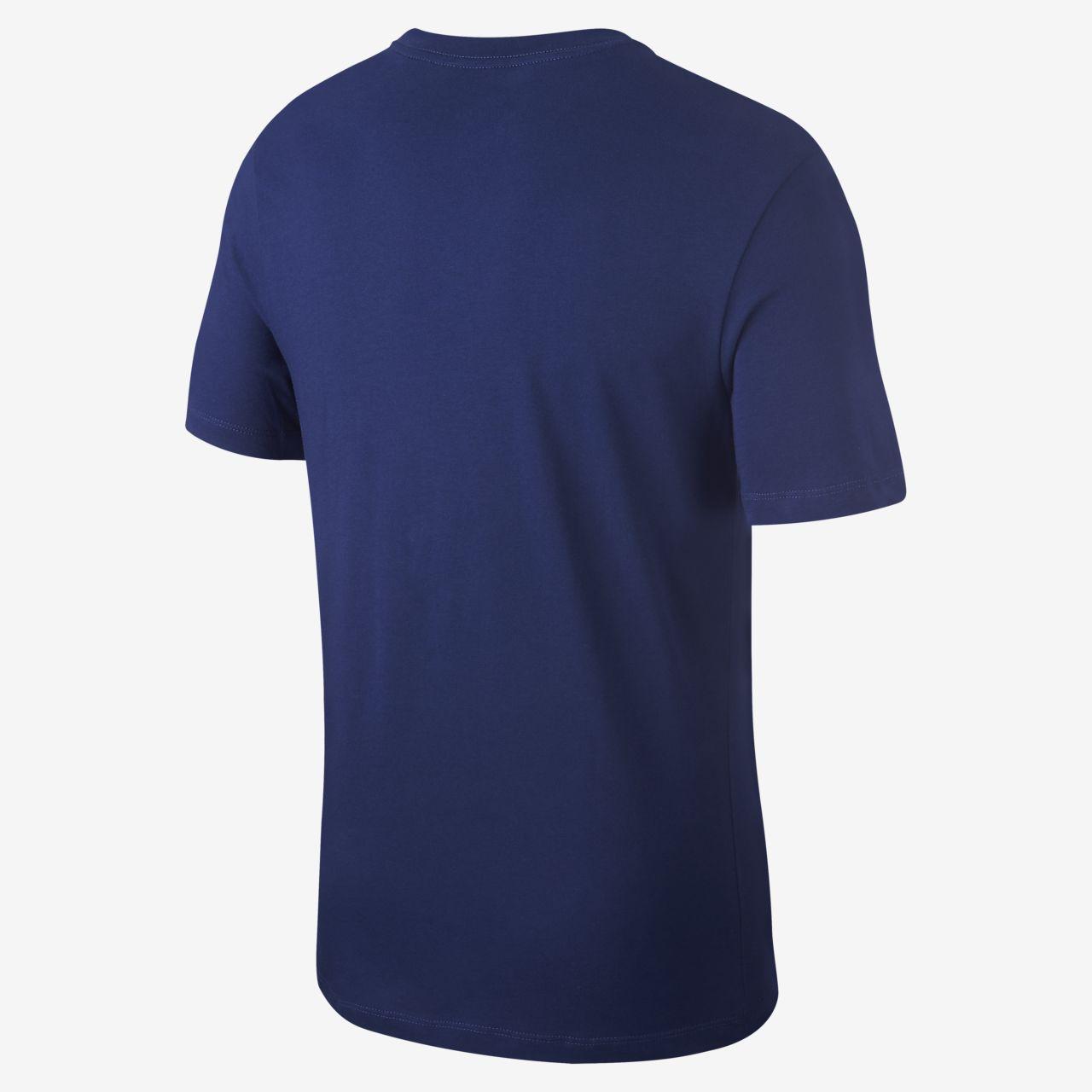 the best attitude 494c4 d9fb7 ... T-shirt Tottenham Hotspur för män