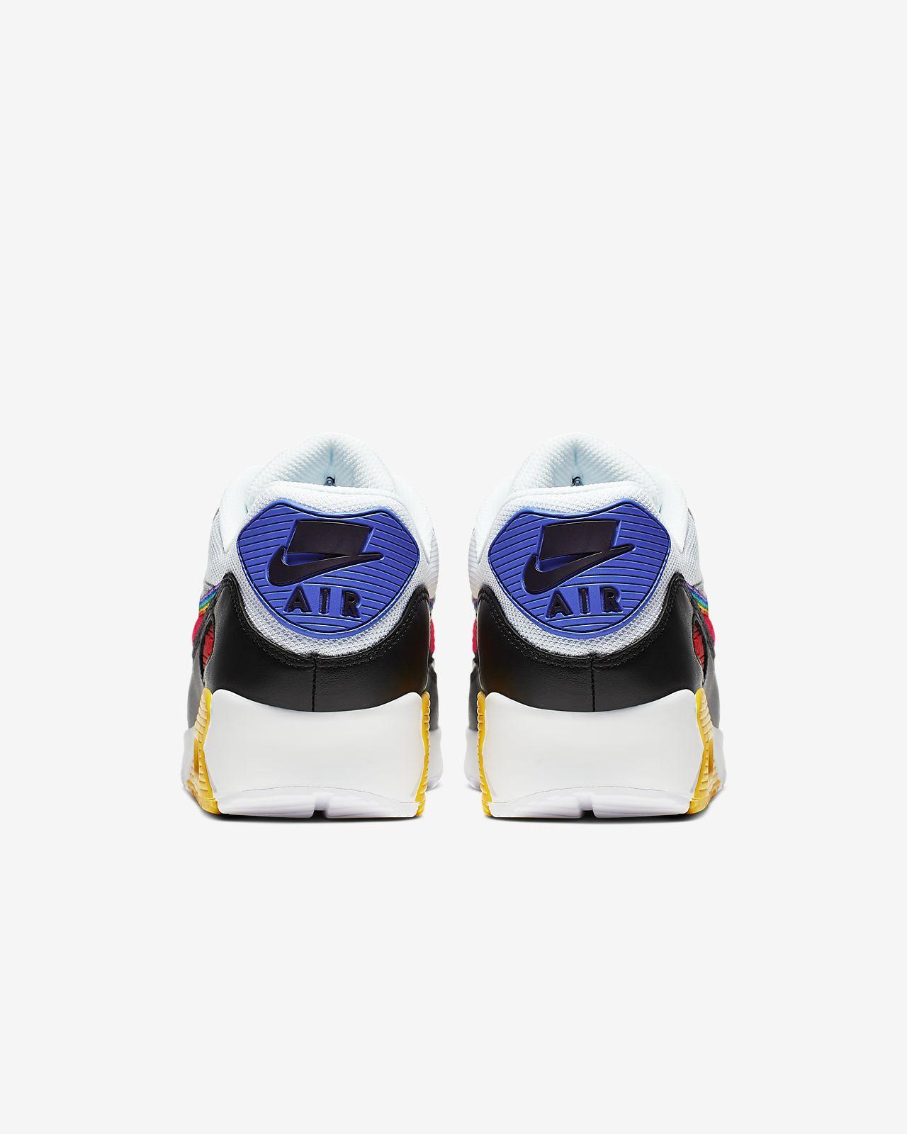 Nike Air Max 90 BETRUE Schuh