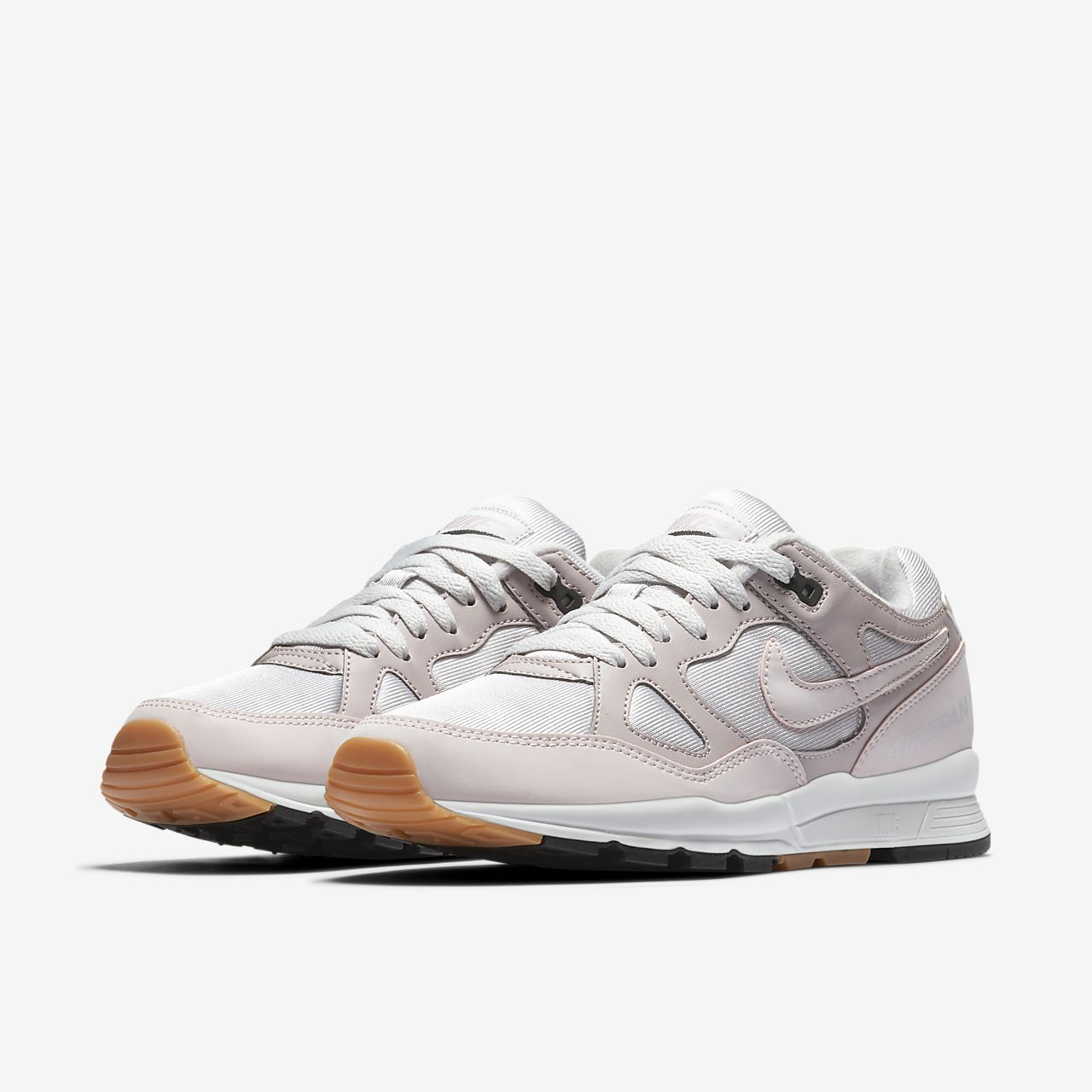 917580958c3ba Nike Air Span II Women's Shoe. Nike.com GB