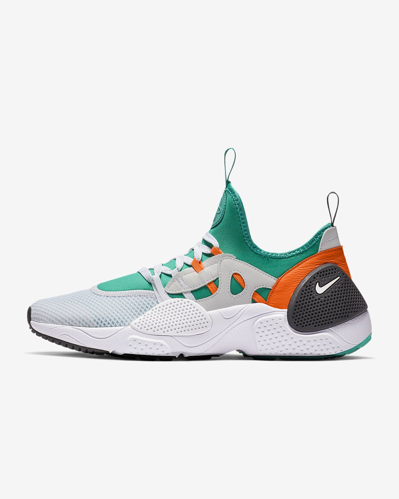 Nike Huarache EDGE TXT QS Men\u0027s Shoe