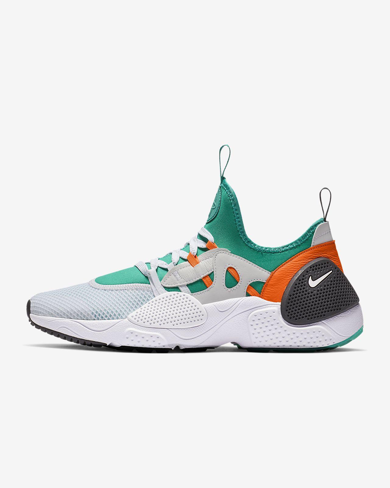 Txt Men's Huarache Shoe Qs Nike Edge Id HACqw