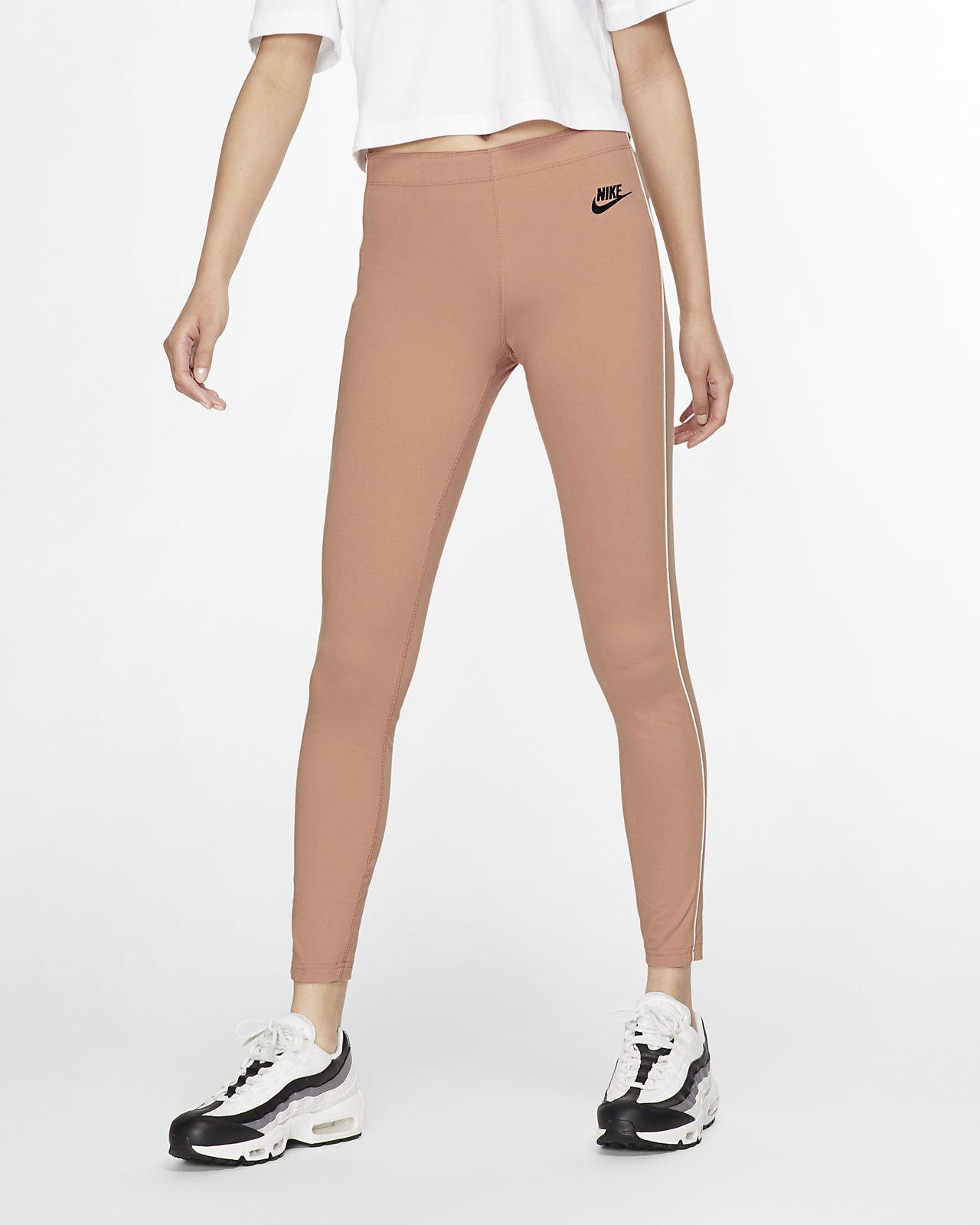 Leggings Nike Sportswear para mulher