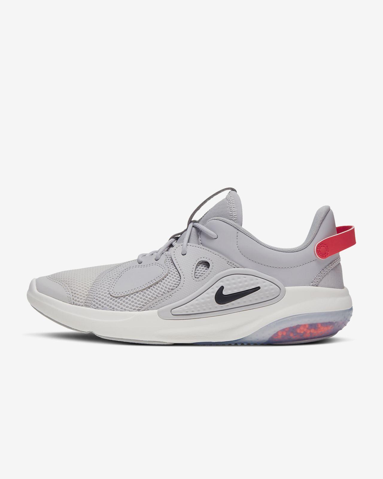 Nike Joyride CC Men's Shoe
