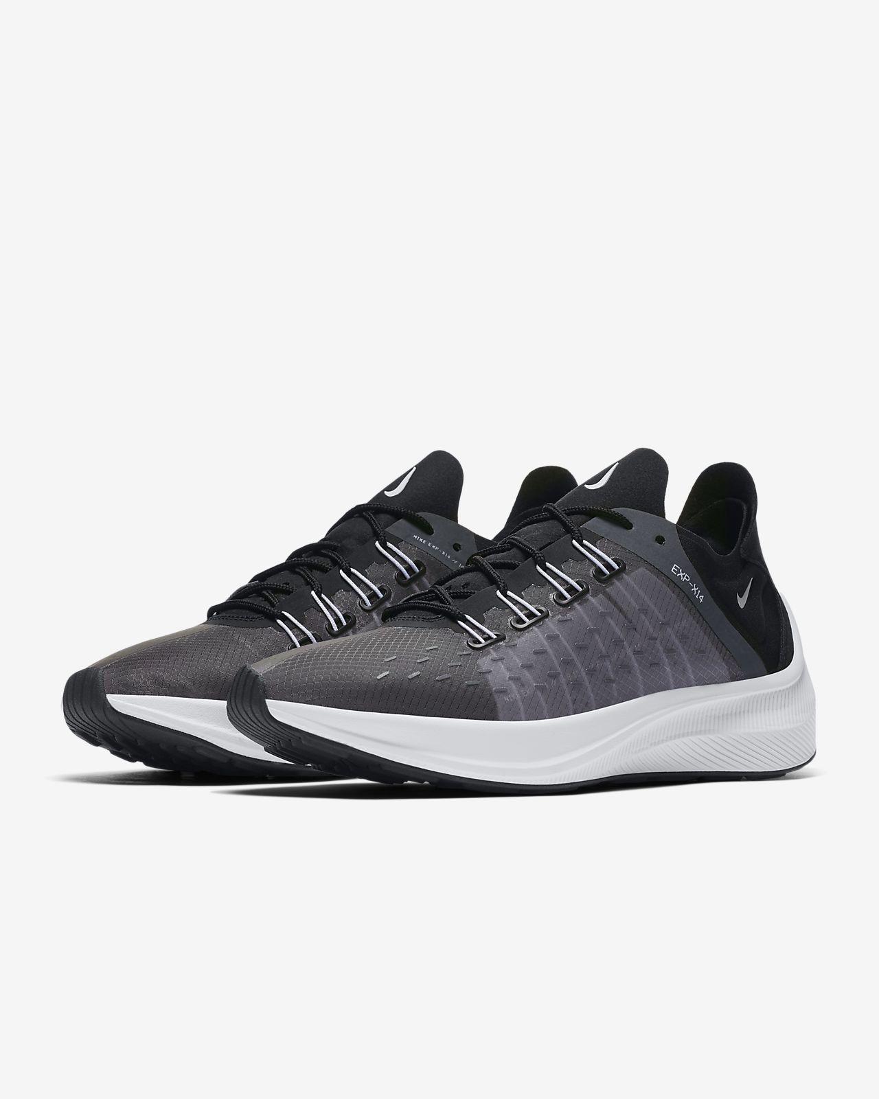 size 40 c31b7 05d91 ... Nike EXP-X14 Womens Shoe