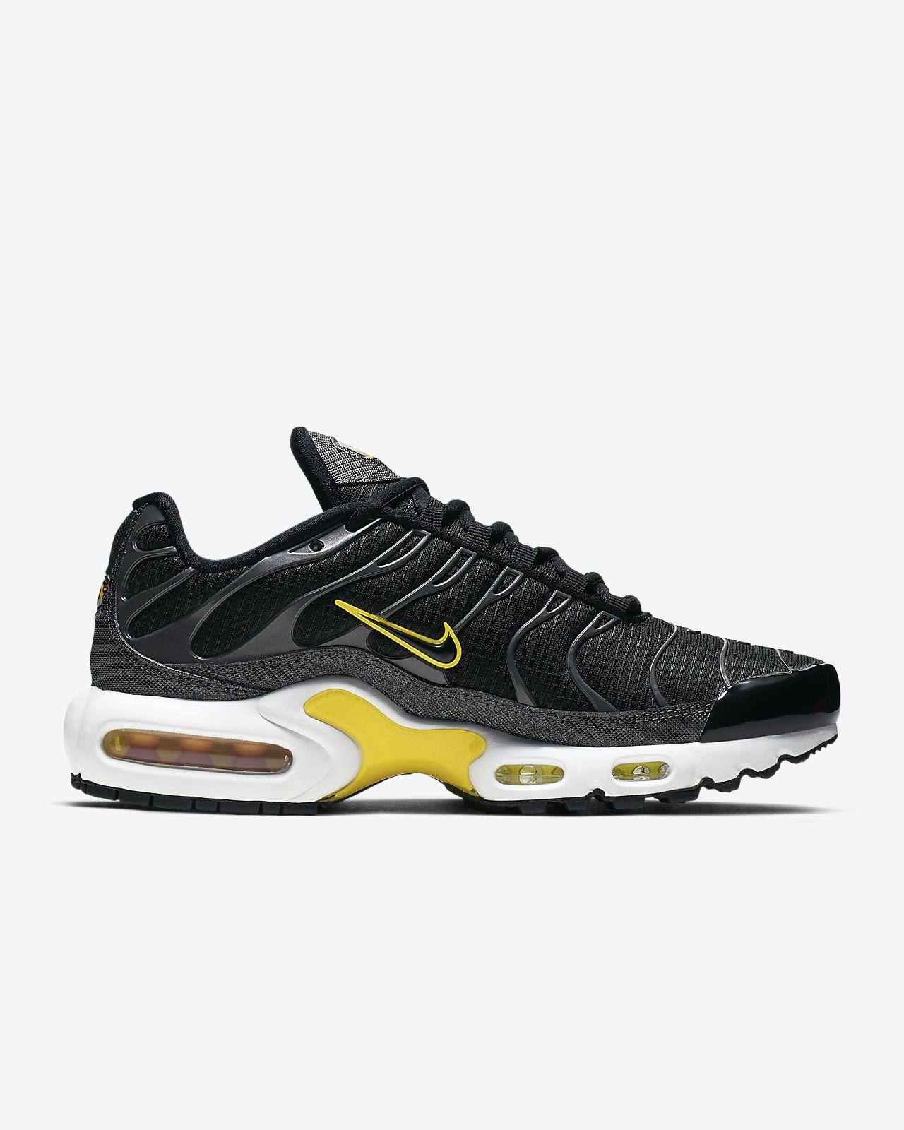 Nike Air Max 95 Femme Chaussures Toute Gris Foncé