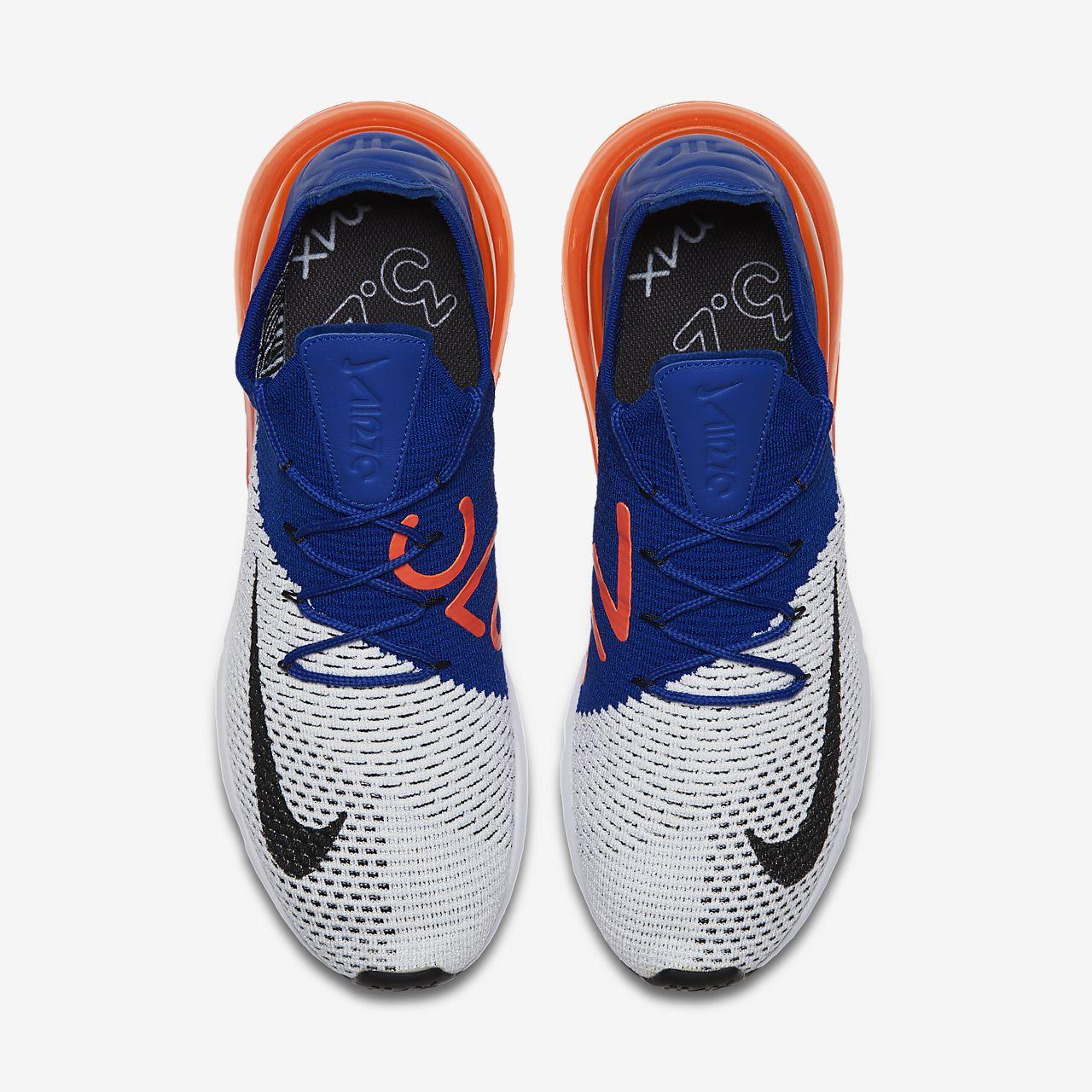 calzado nike air max