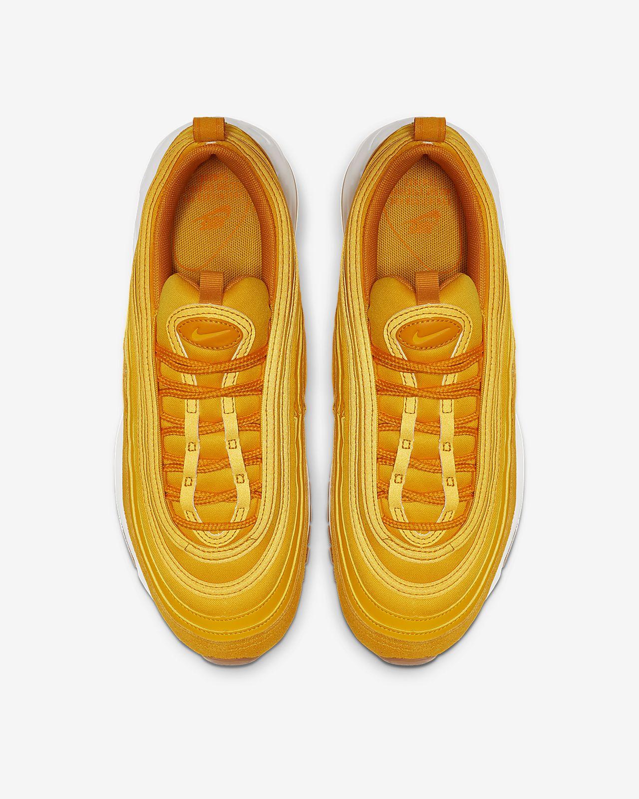 537d3690c3 Nike Air Max 97 Premium Women's Shoe. Nike.com