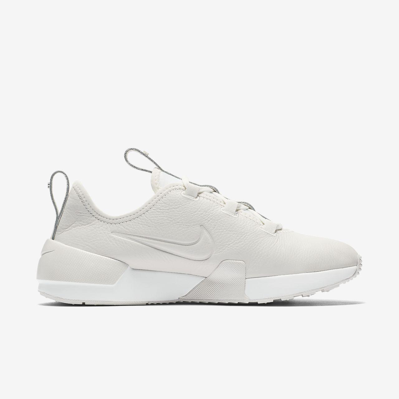 Nike Ashin Modern rdQXLu