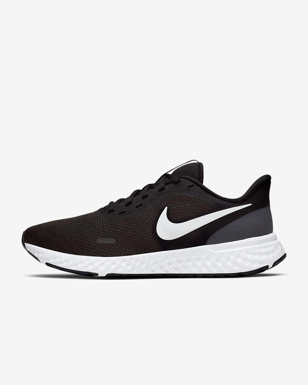 Scarpa da running Nike Revolution 5 - Donna