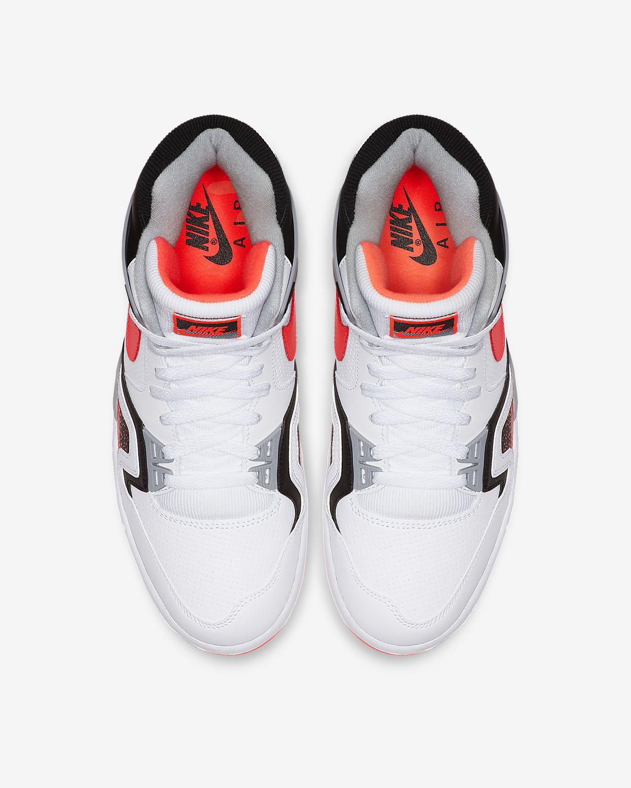 Nike Qs 2 Challenge Herenschoen84046ce80ec9747bcc8f141d18cc3266 Air Tech qUMVSpz