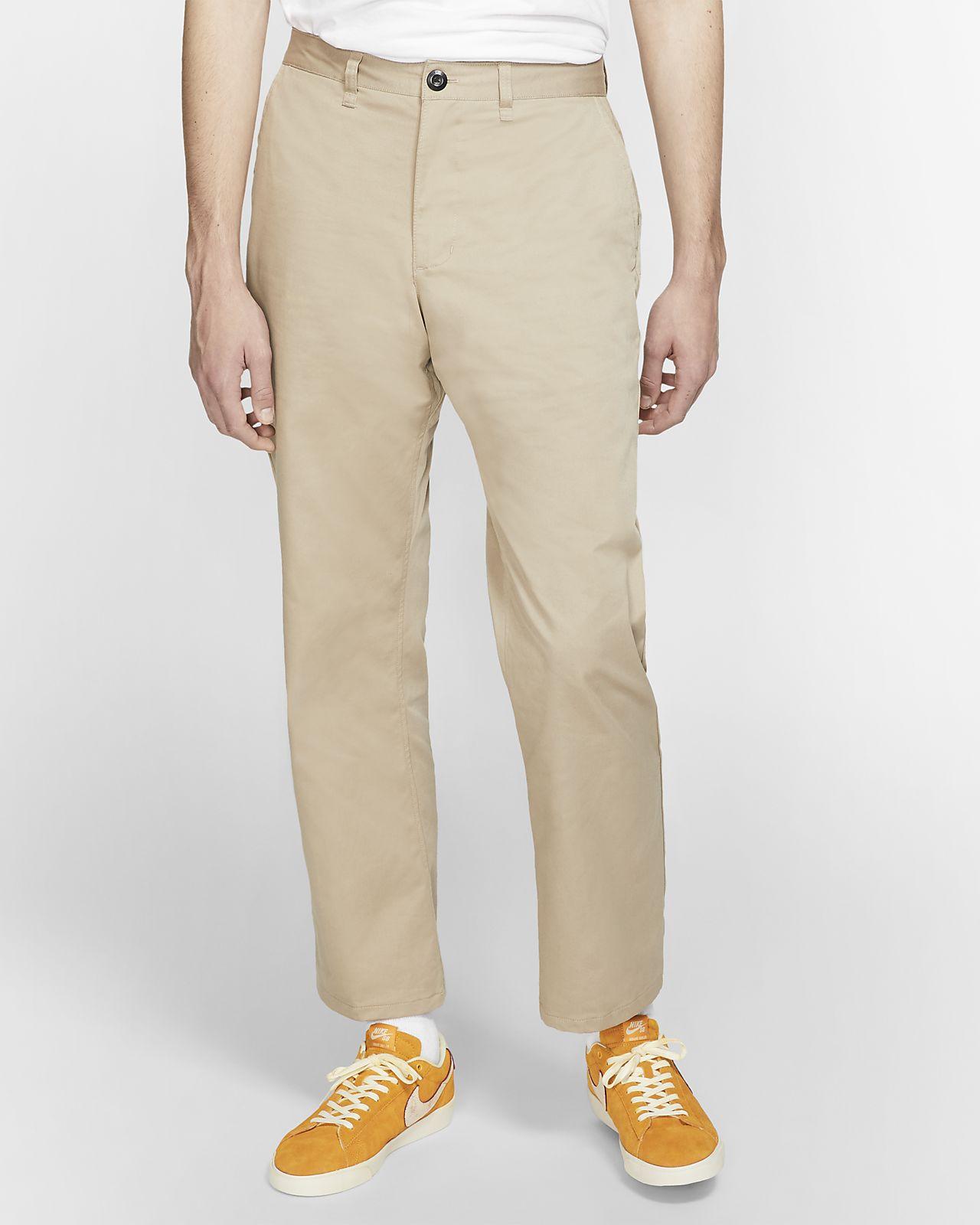 41b44adff08 Nike SB Dri-FIT FTM Men's Loose Fit Trousers. Nike.com LU