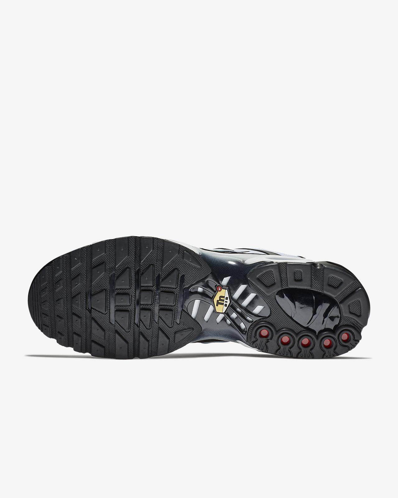 detailed look 40175 ad8c7 ... Nike Air Max Plus Men s Shoe