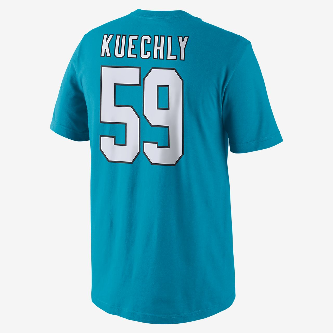 nike player pride name and number nfl panthers luke kuechly rh nike com Panther Basketball Logos Clip Art Panther Holding a Basketball